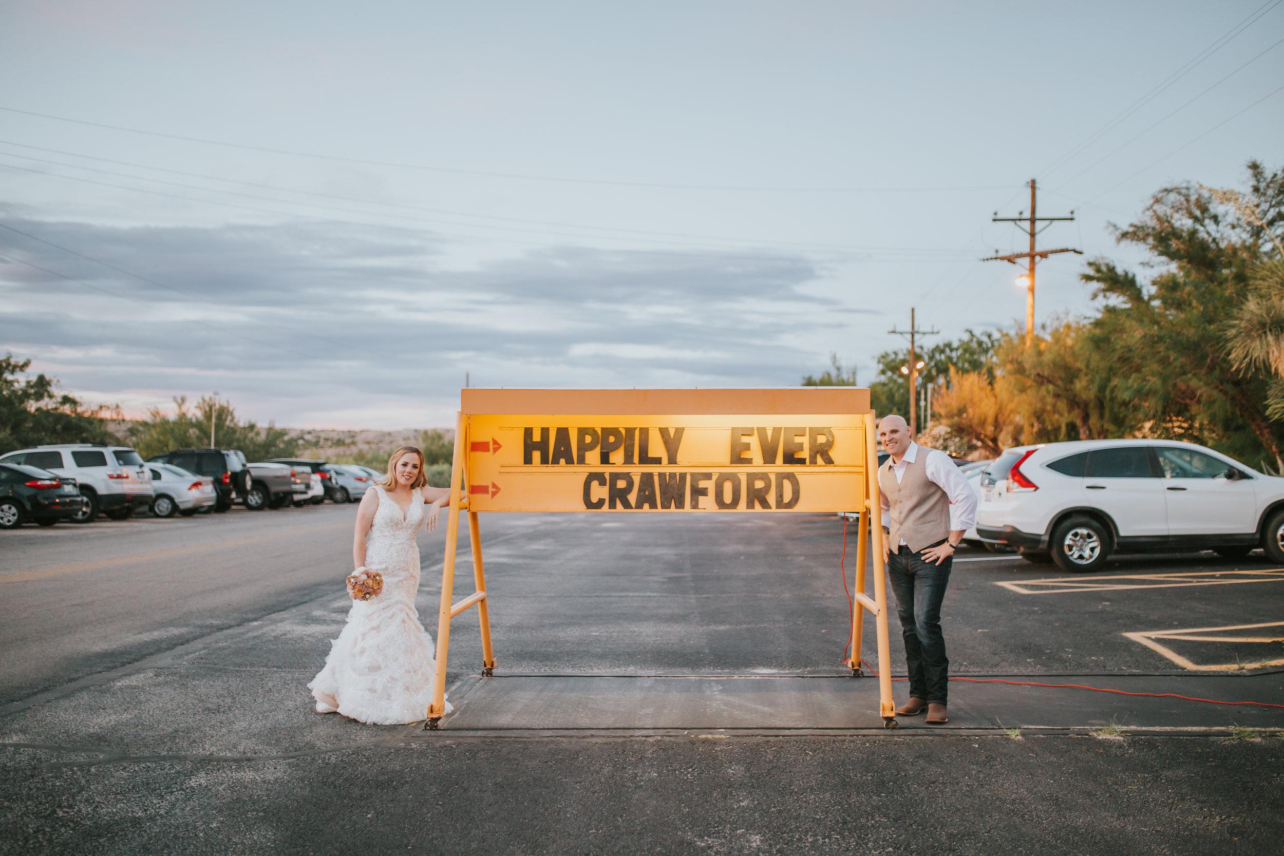 william-taylor-fabens-texas-wedding-57