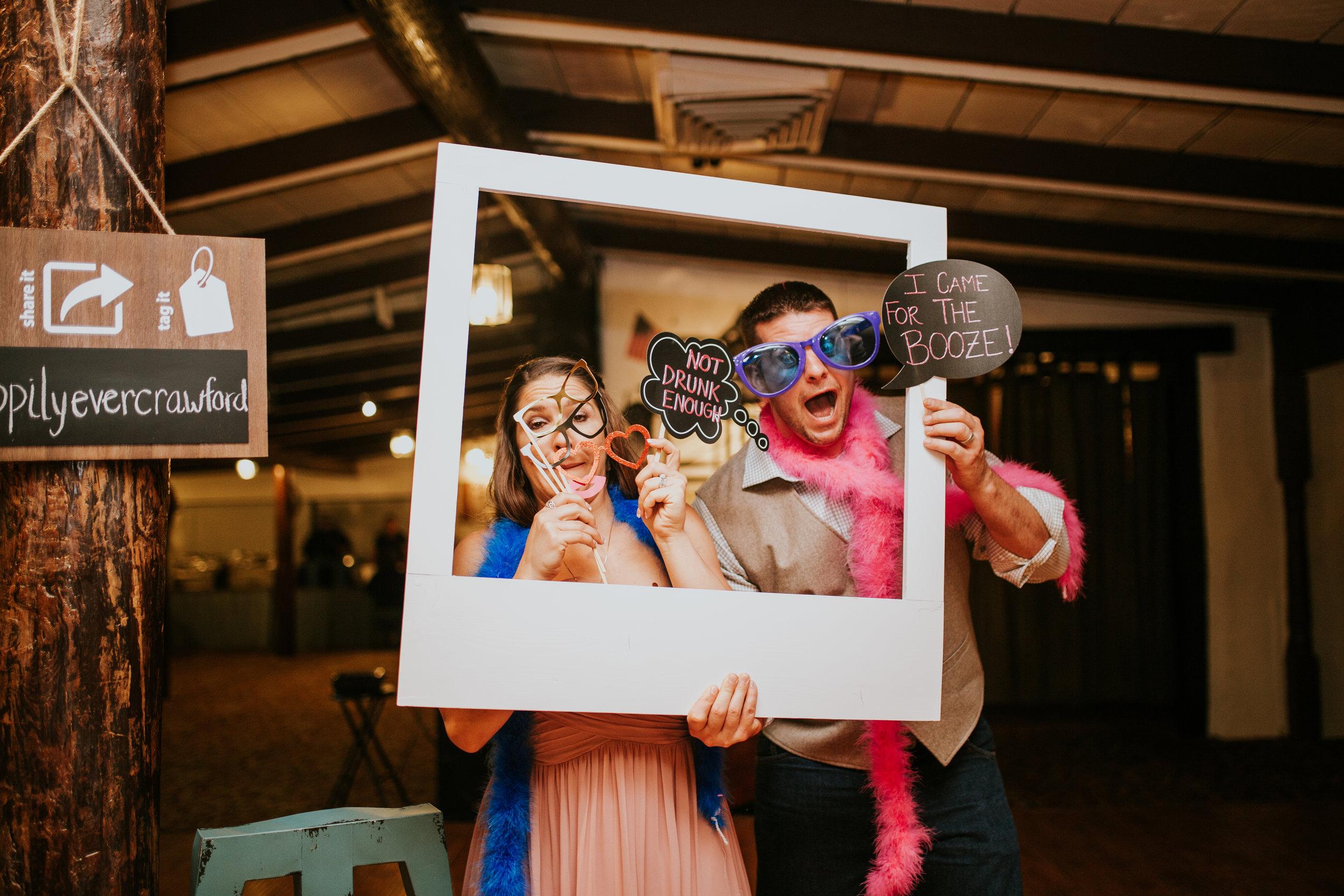 william-taylor-fabens-texas-wedding-58