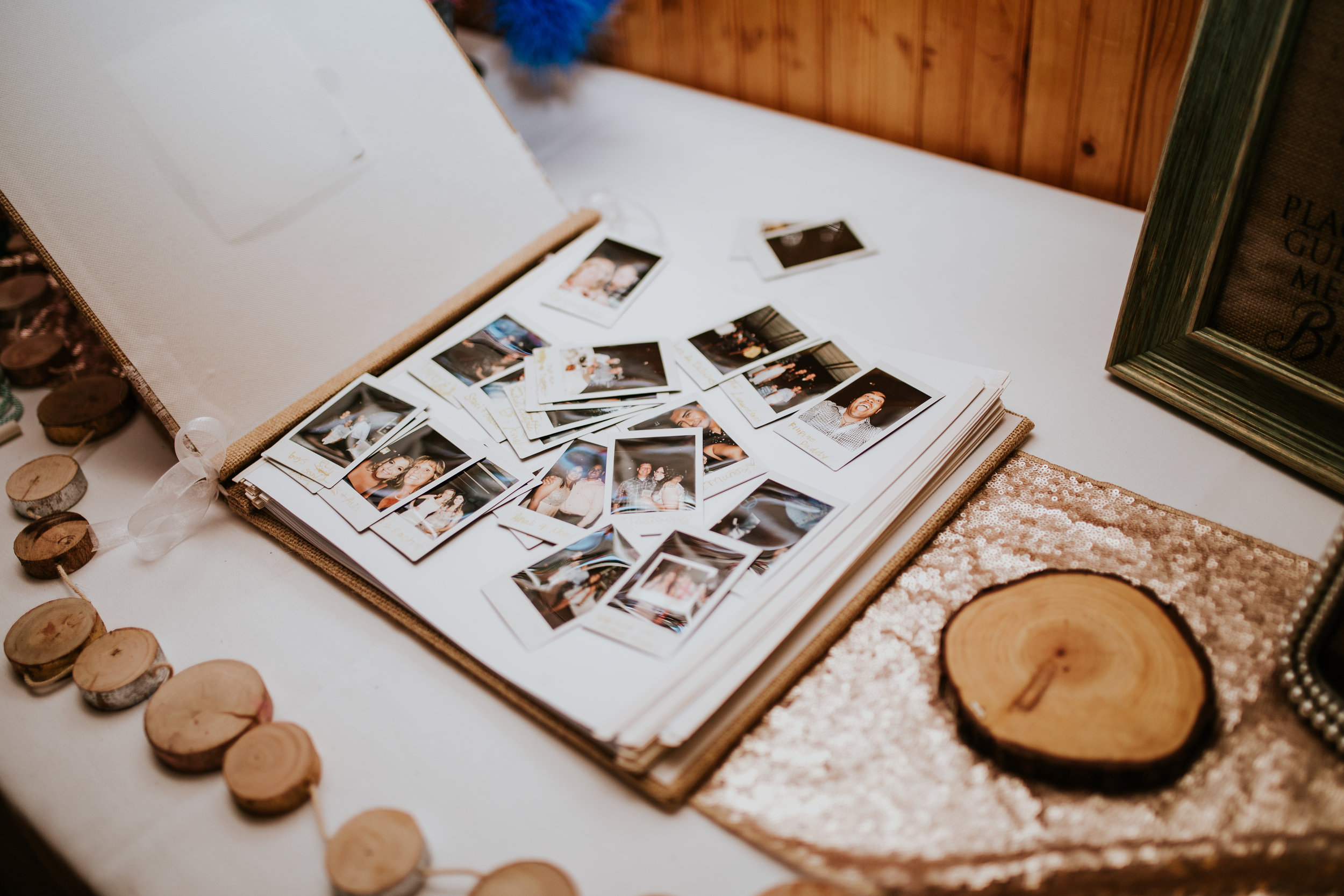 william-taylor-fabens-texas-wedding-61