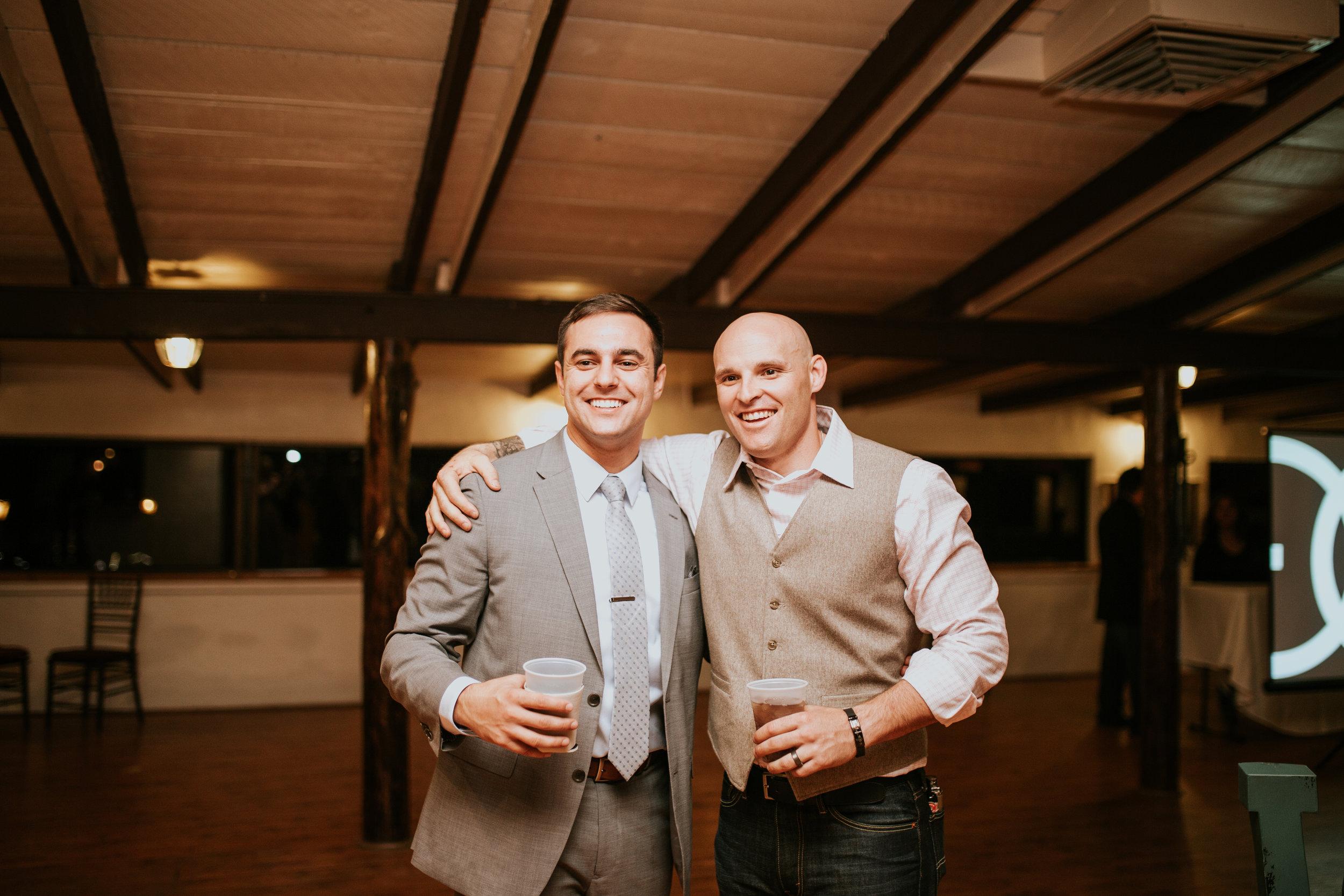 william-taylor-fabens-texas-wedding-62