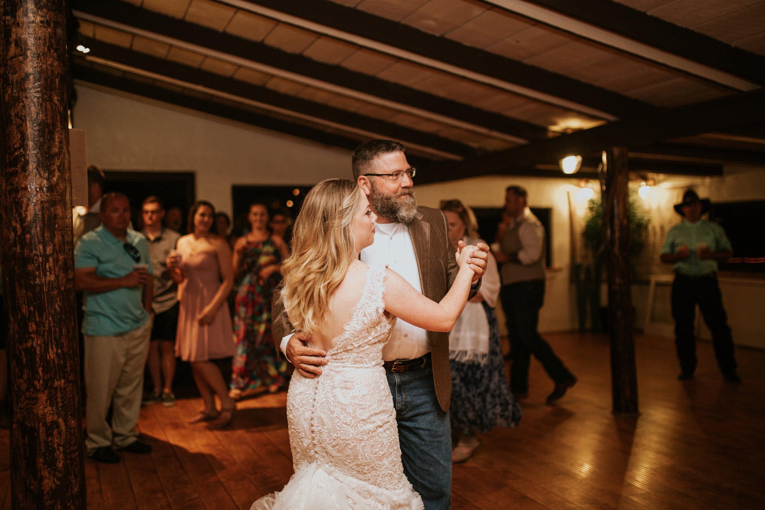 william-taylor-fabens-texas-wedding-63