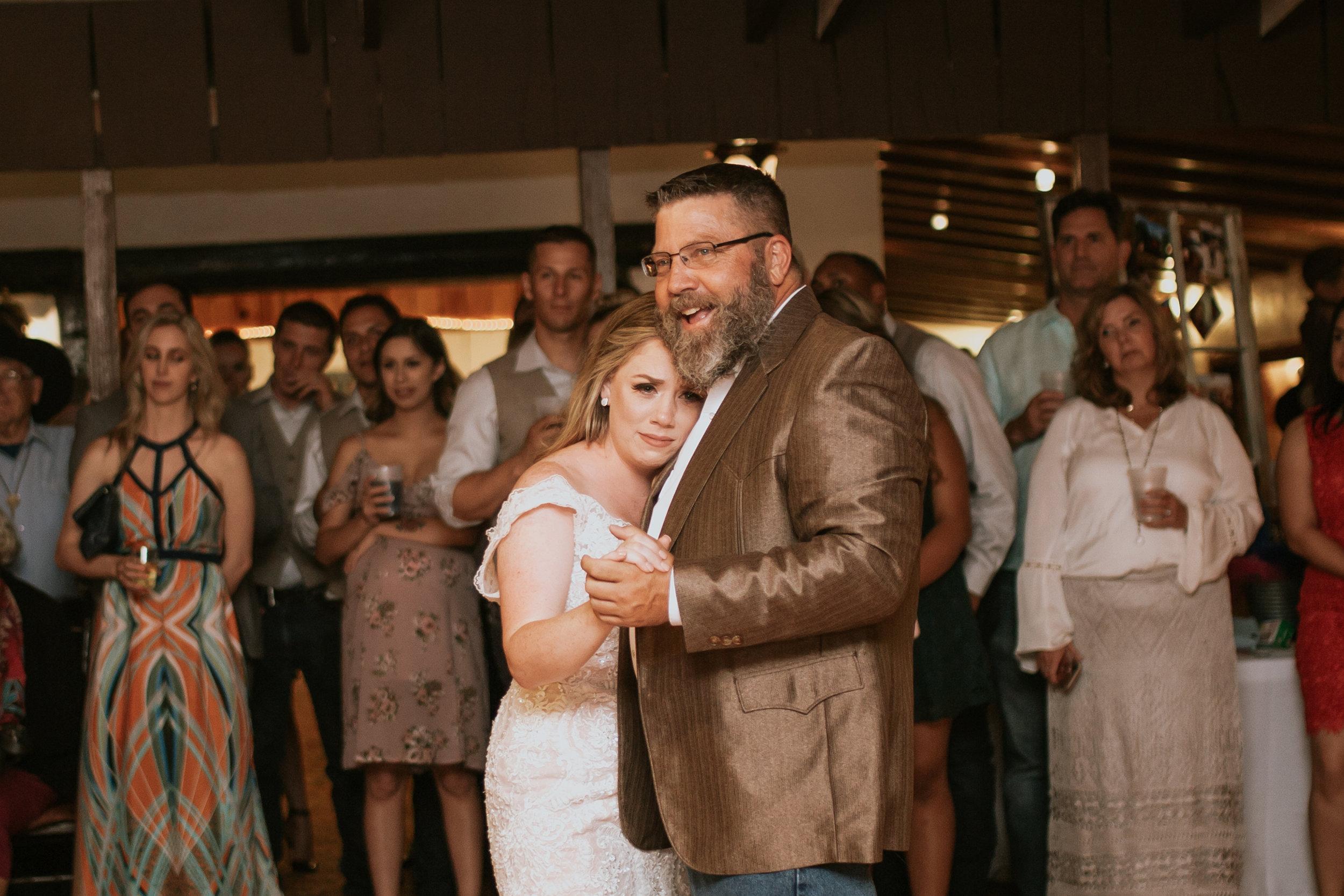 william-taylor-fabens-texas-wedding-65