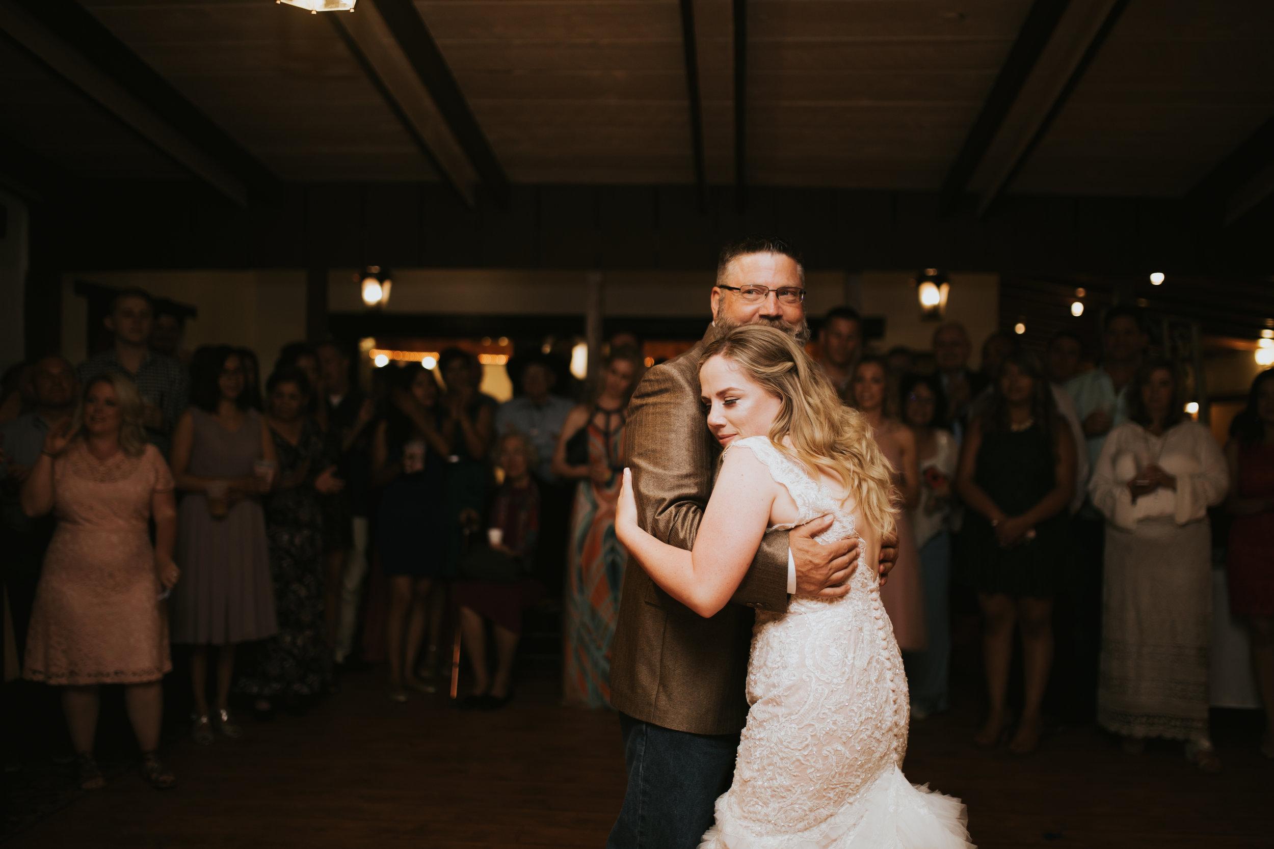 william-taylor-fabens-texas-wedding-66