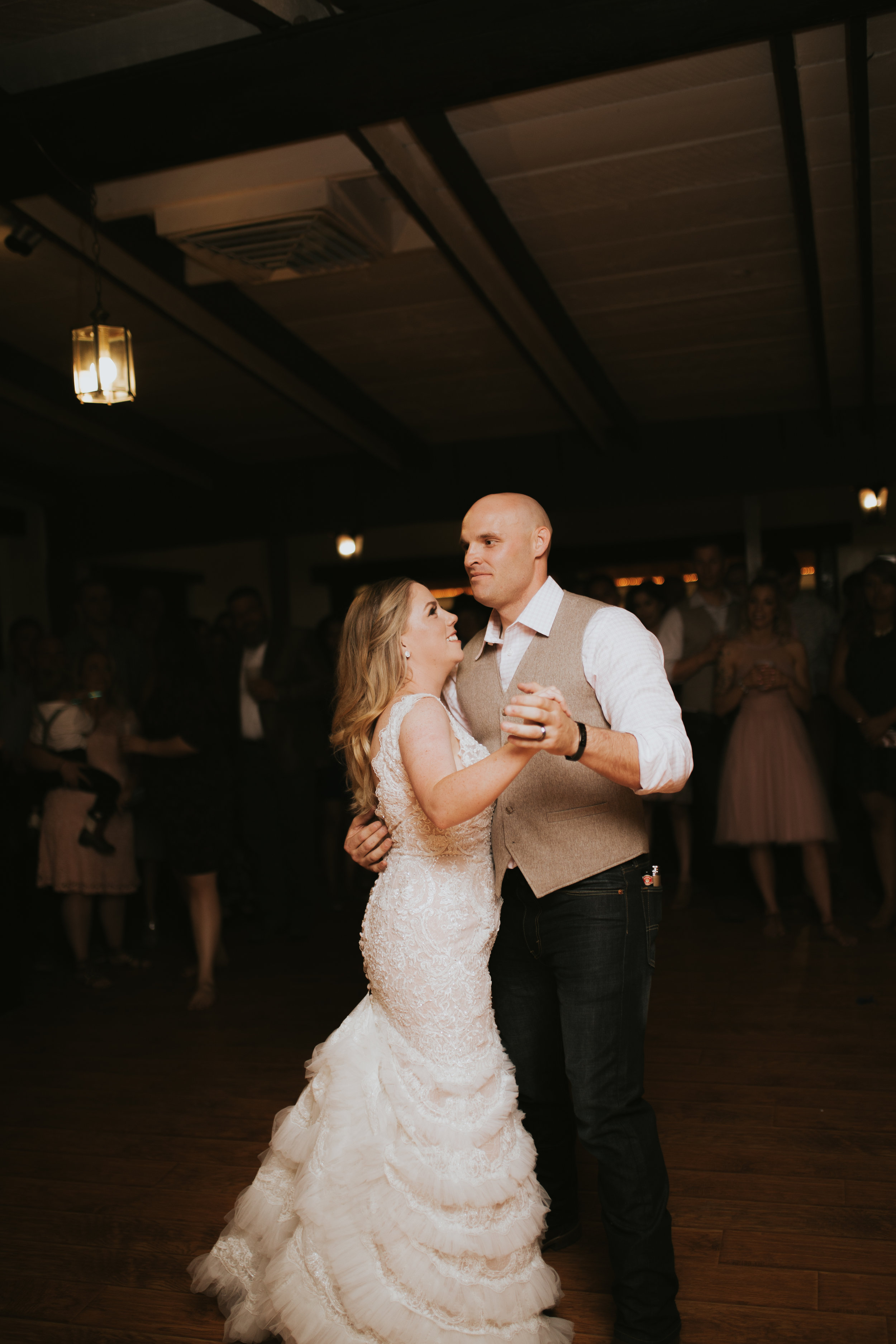 william-taylor-fabens-texas-wedding-71