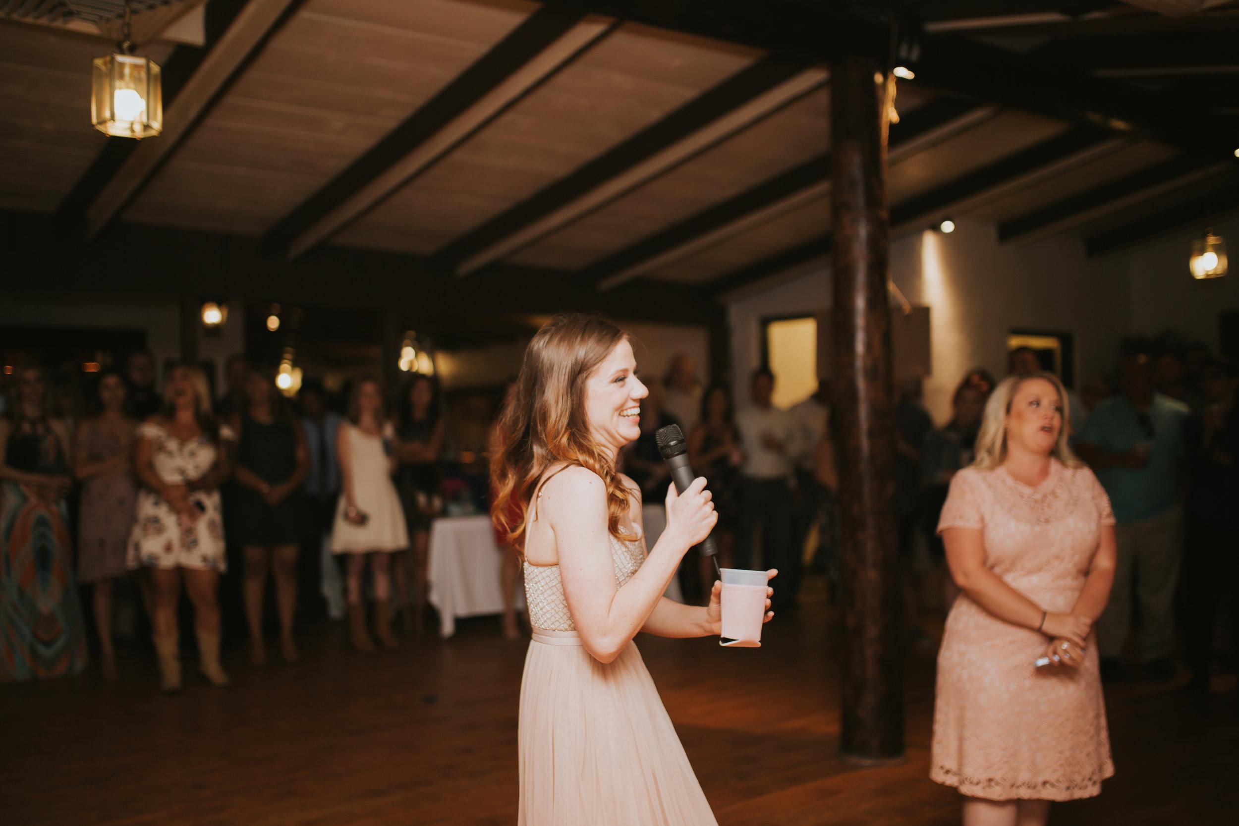 william-taylor-fabens-texas-wedding-73