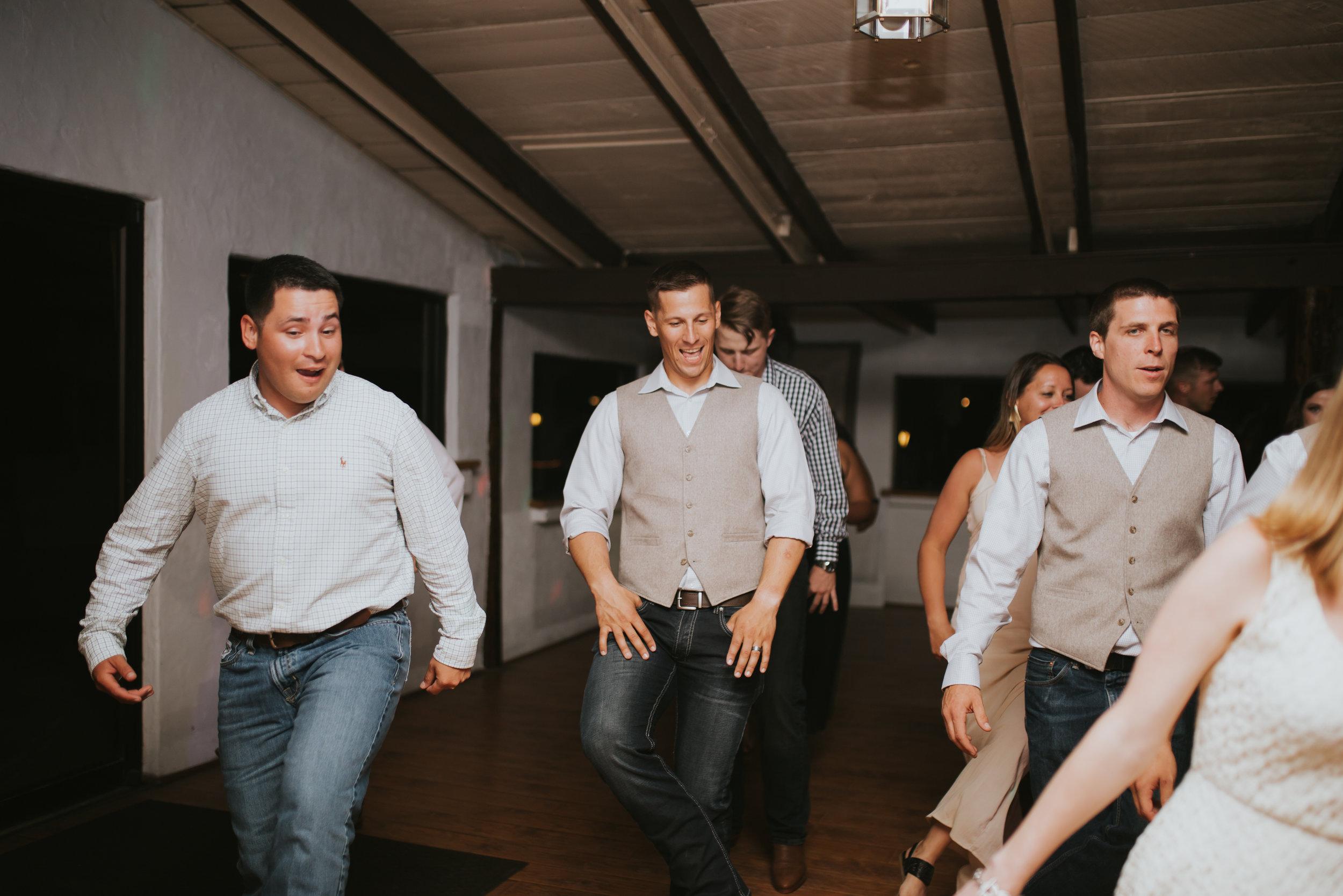 william-taylor-fabens-texas-wedding-79