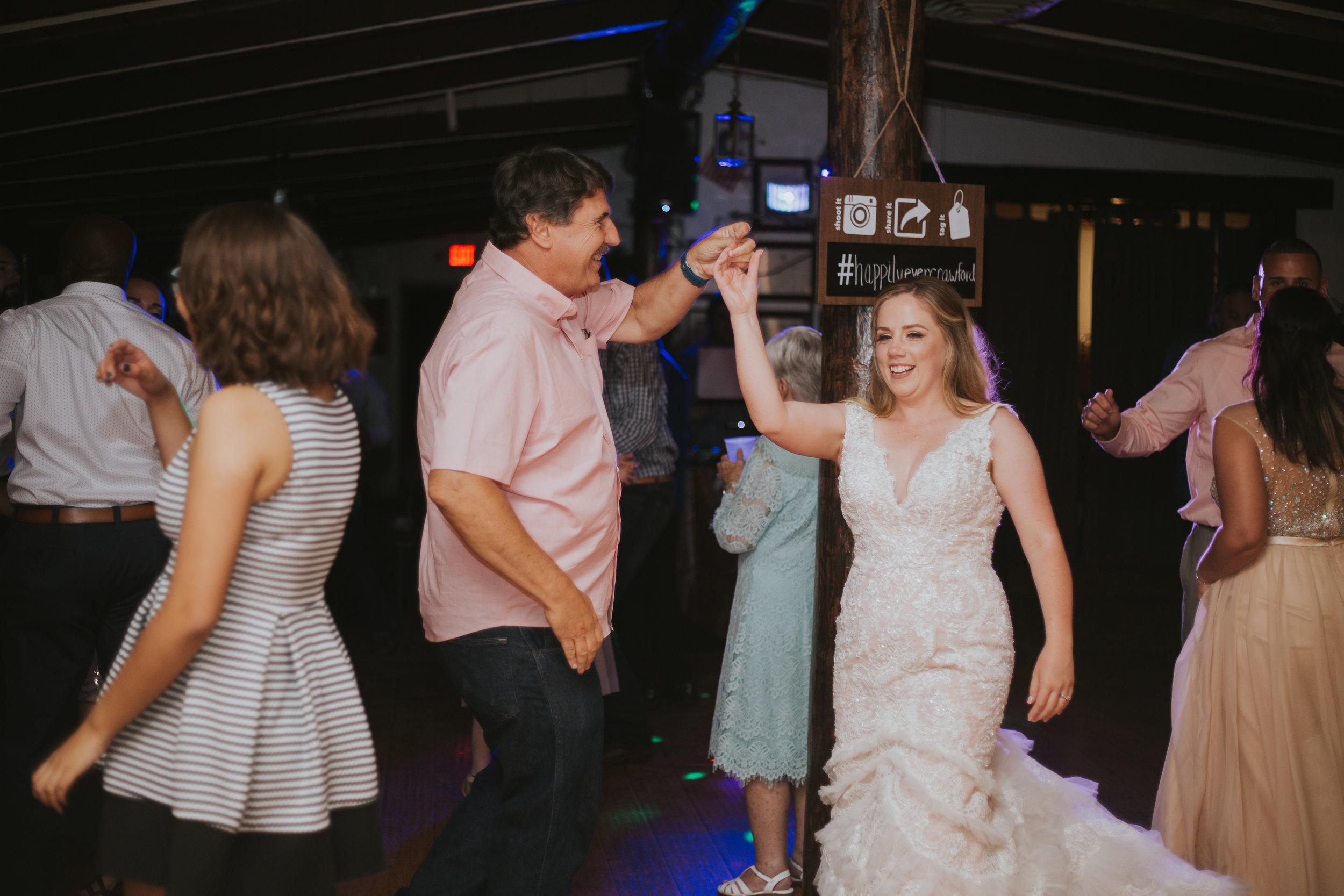 william-taylor-fabens-texas-wedding-80