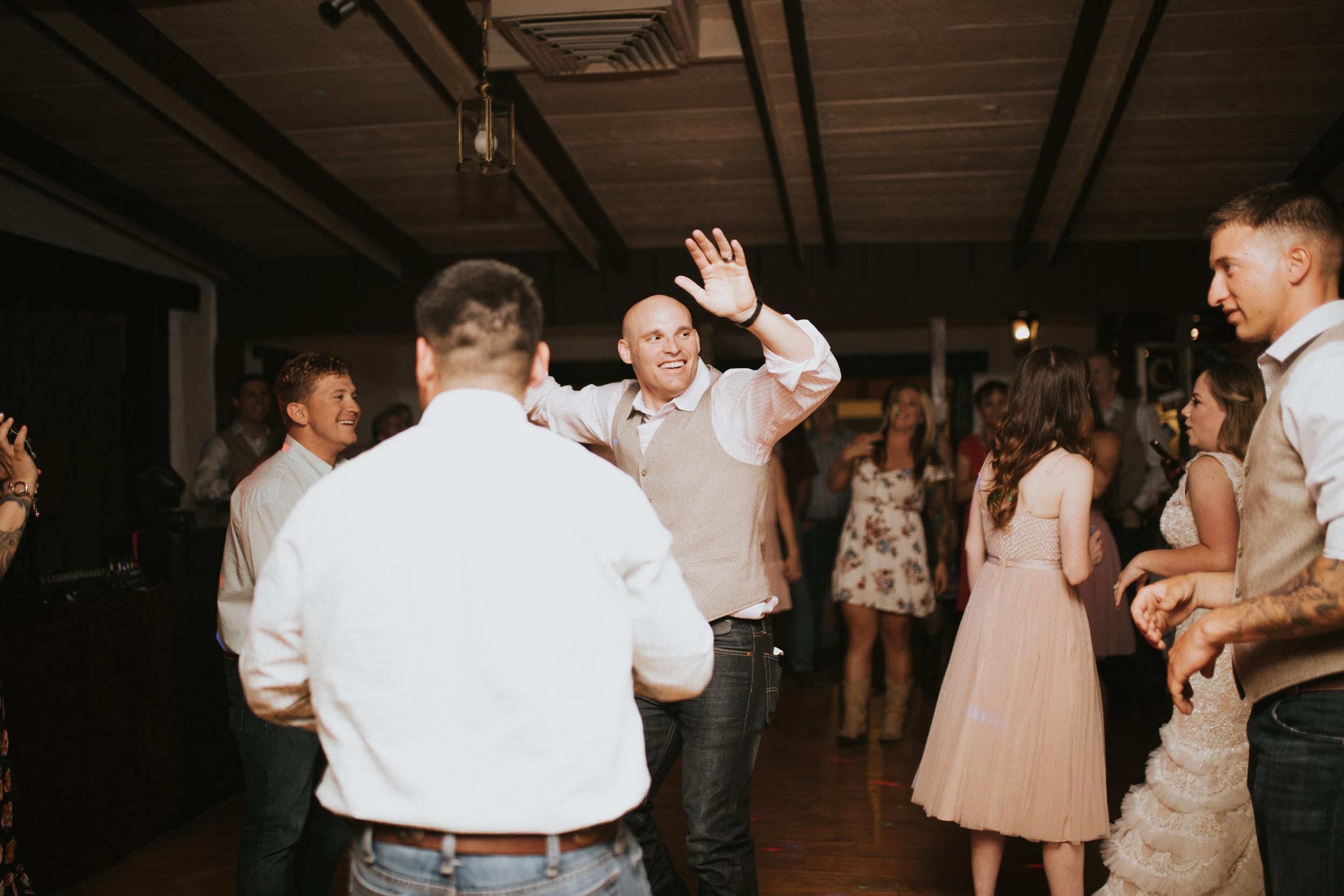 william-taylor-fabens-texas-wedding-81