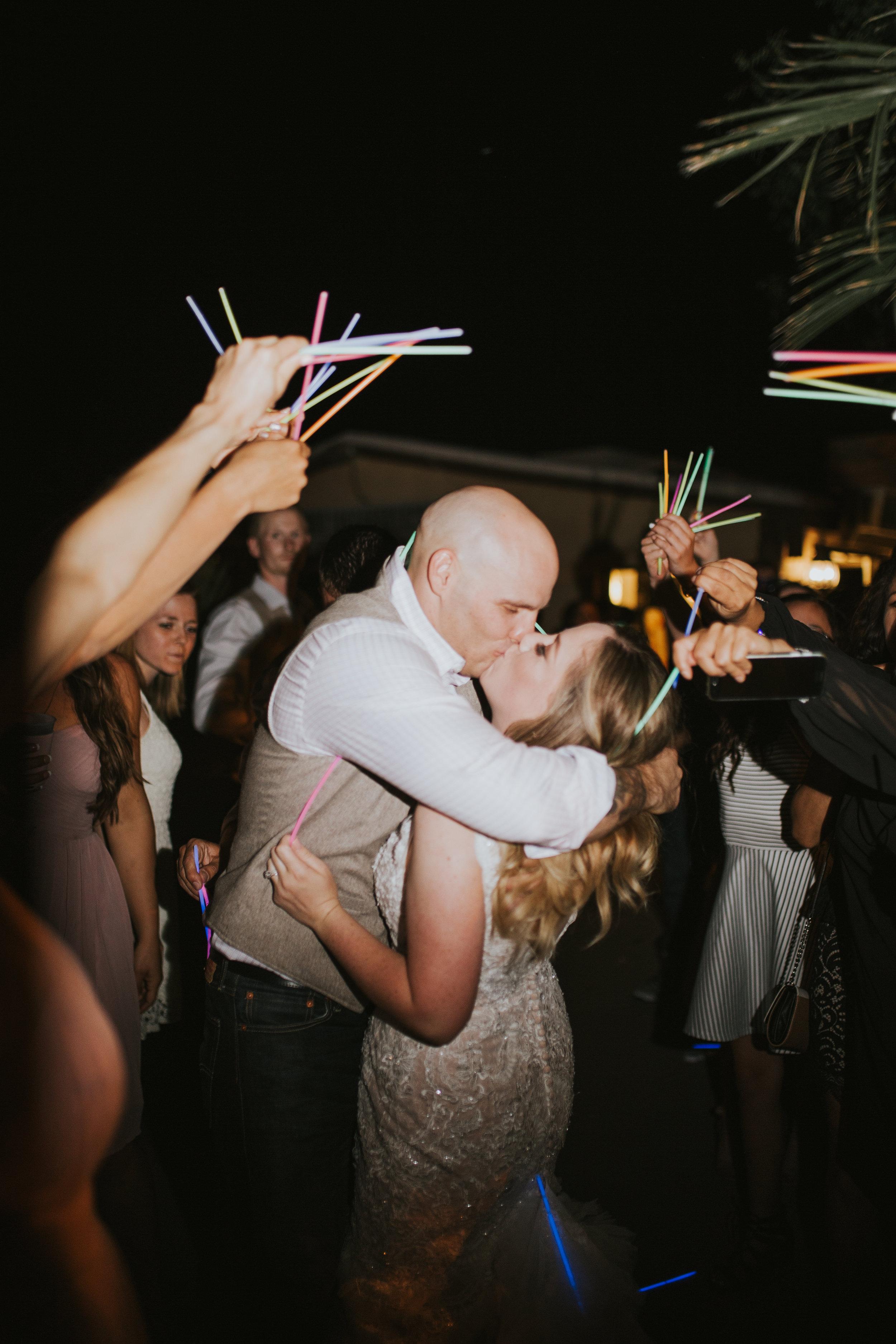 william-taylor-fabens-texas-wedding-88