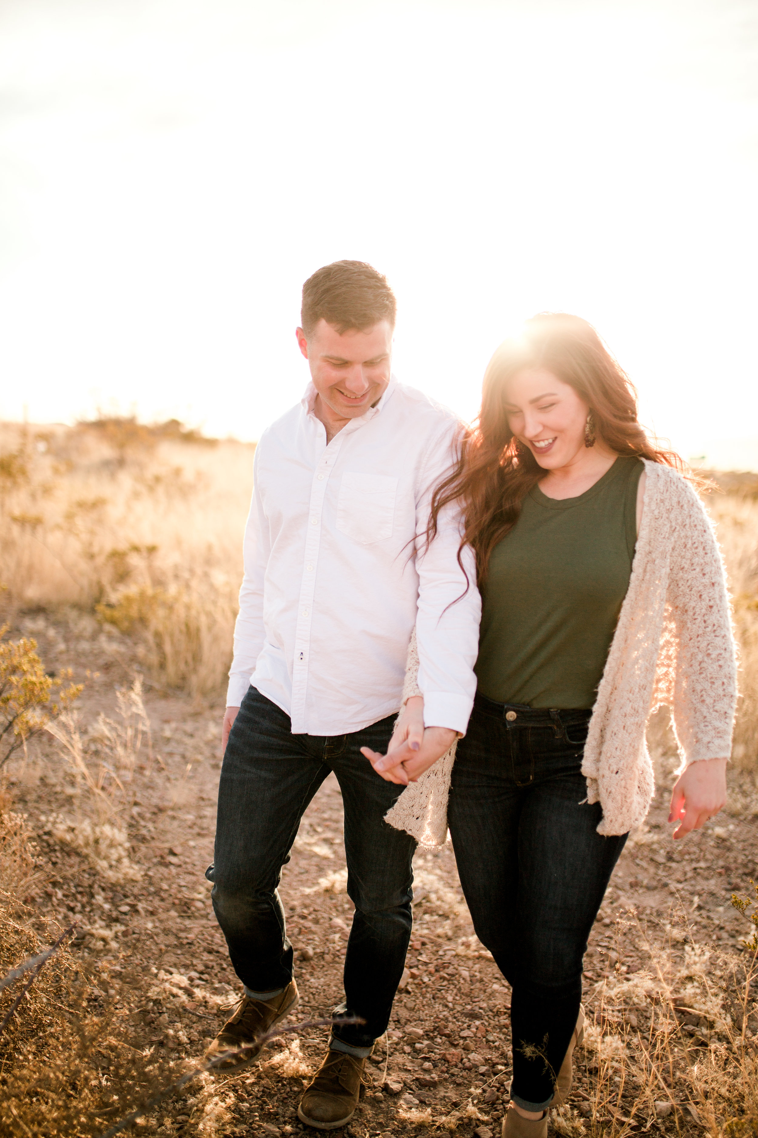 franklin-mountain-el-paso-engagement-sparrow-and-gold-photography-20