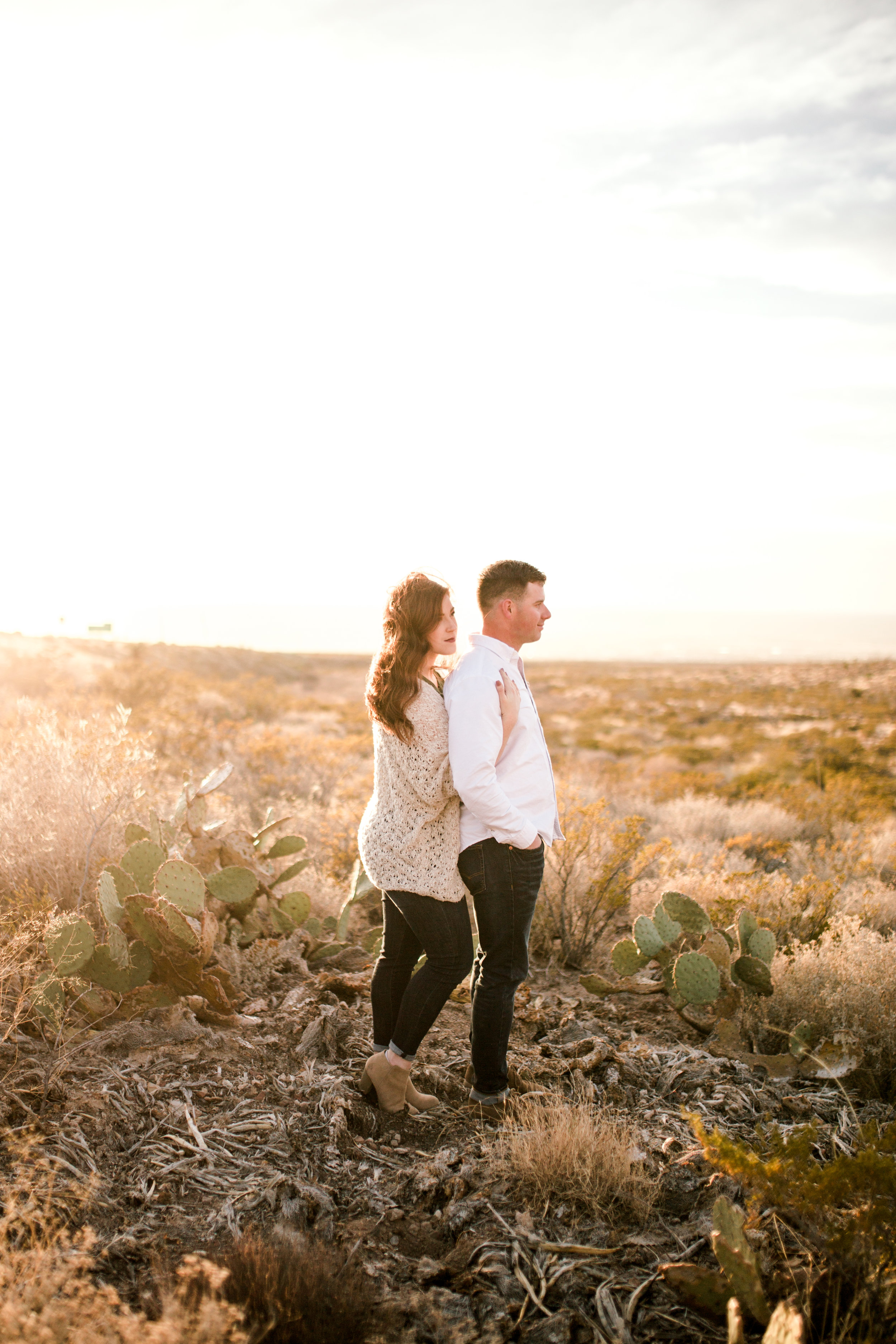 franklin-mountain-el-paso-engagement-sparrow-and-gold-photography-21