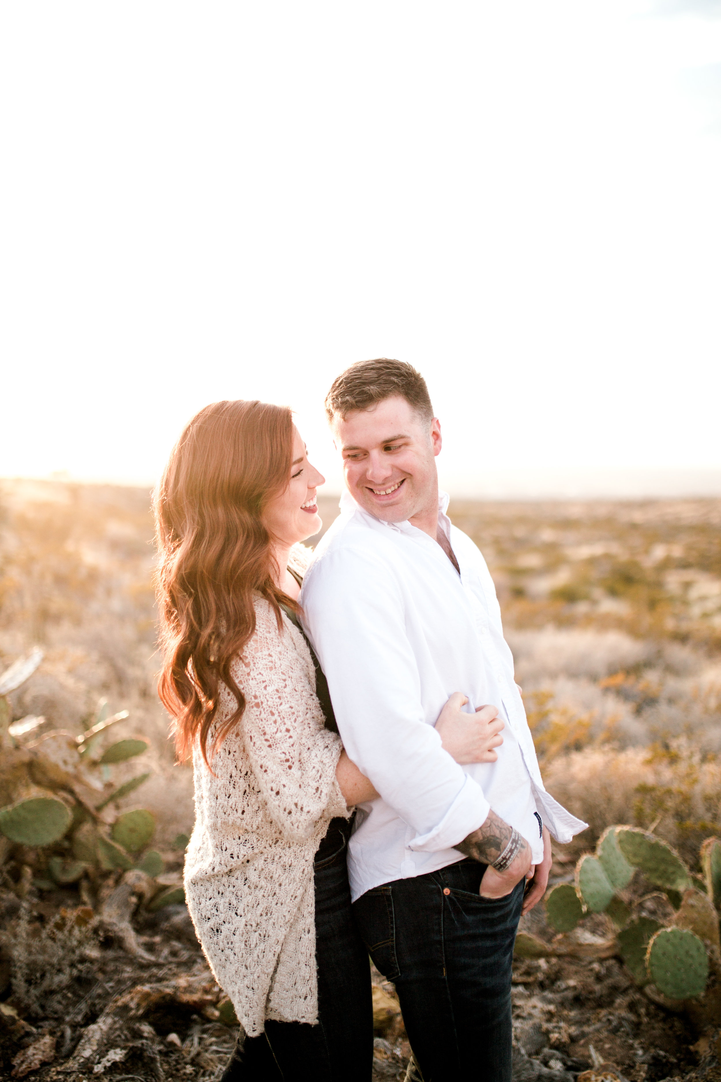 franklin-mountain-el-paso-engagement-sparrow-and-gold-photography-22
