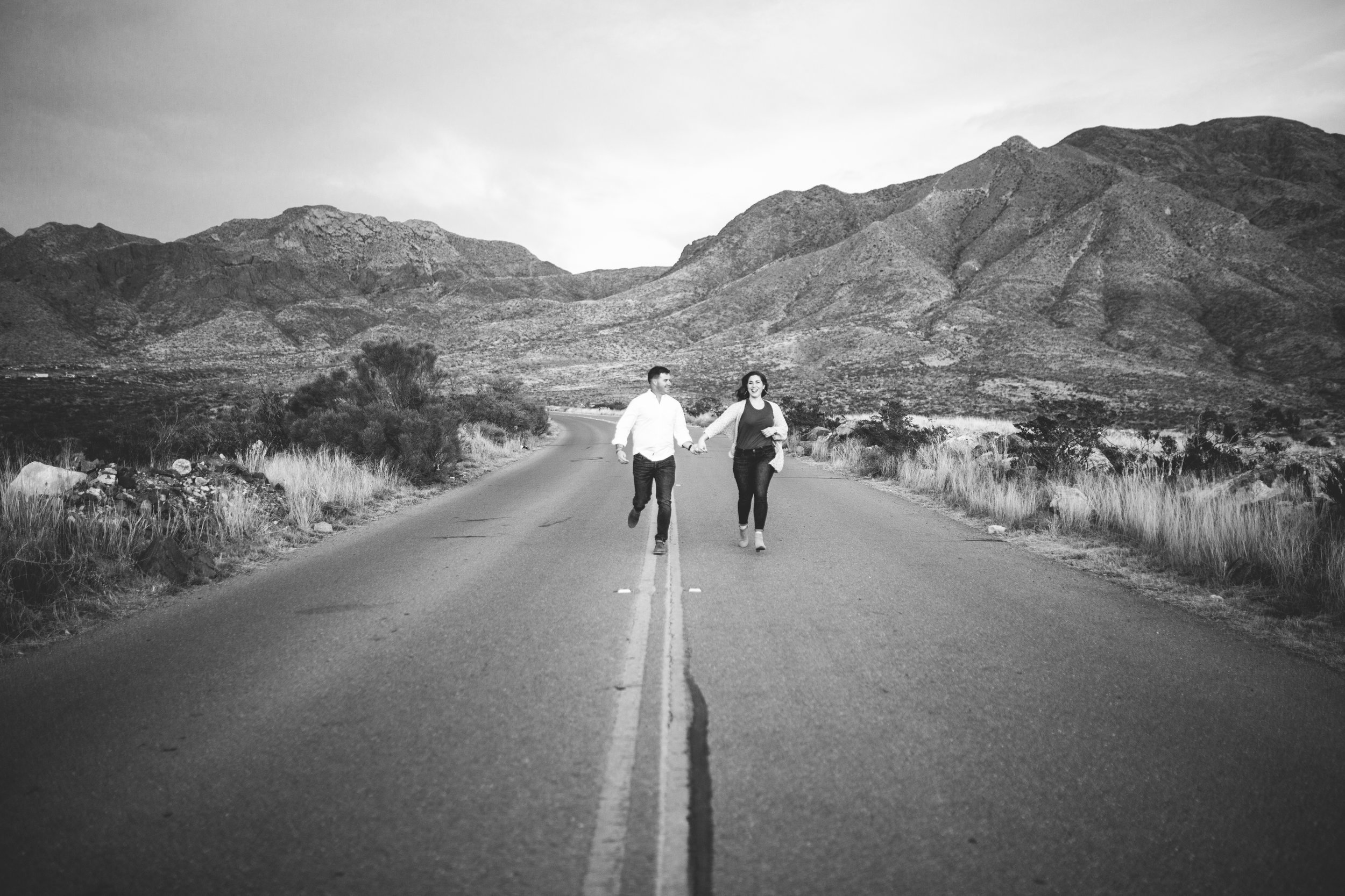 franklin-mountain-el-paso-engagement-sparrow-and-gold-photography-29