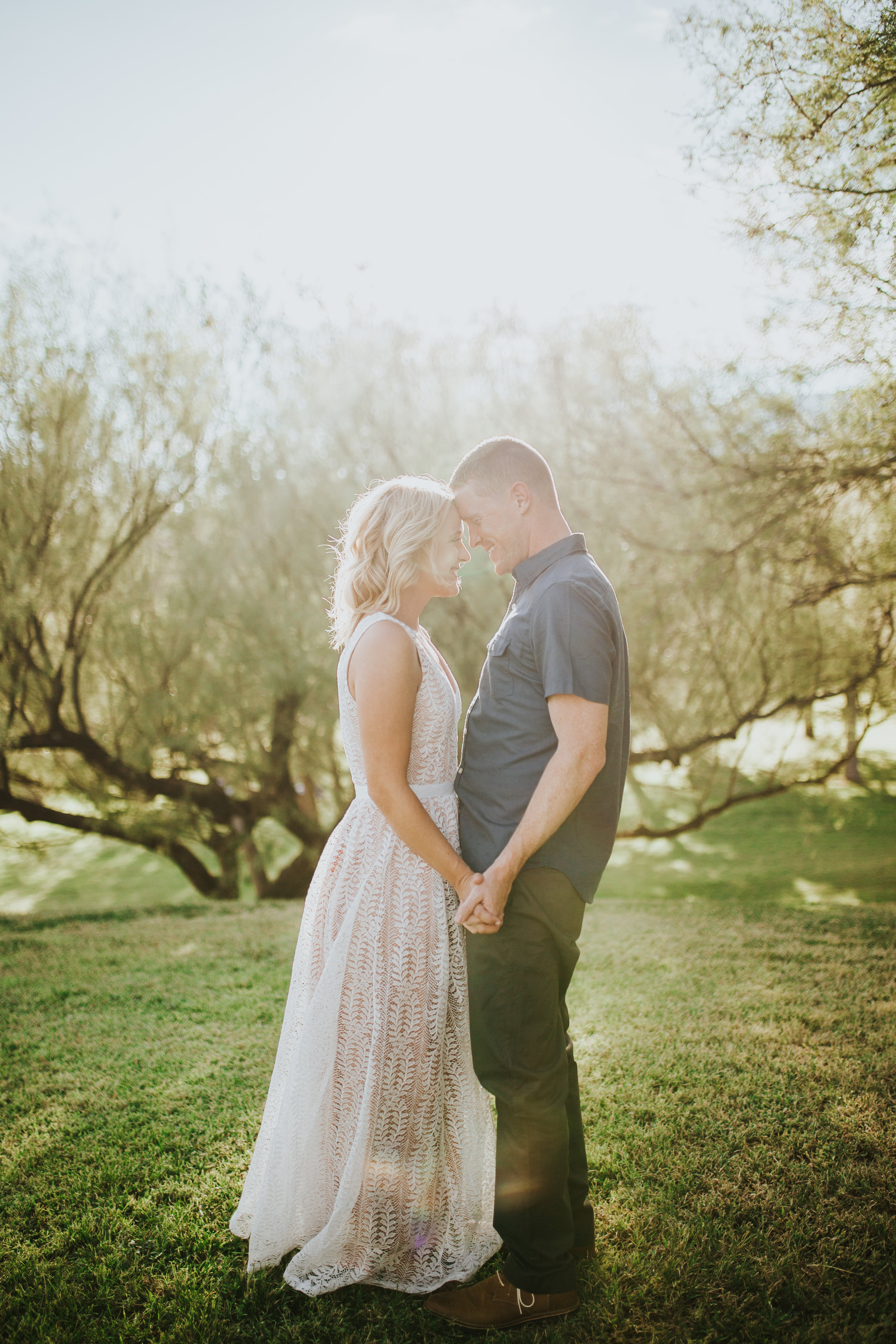 el-paso-memorial-park-engagement-sparrow-and-gold-photography-1