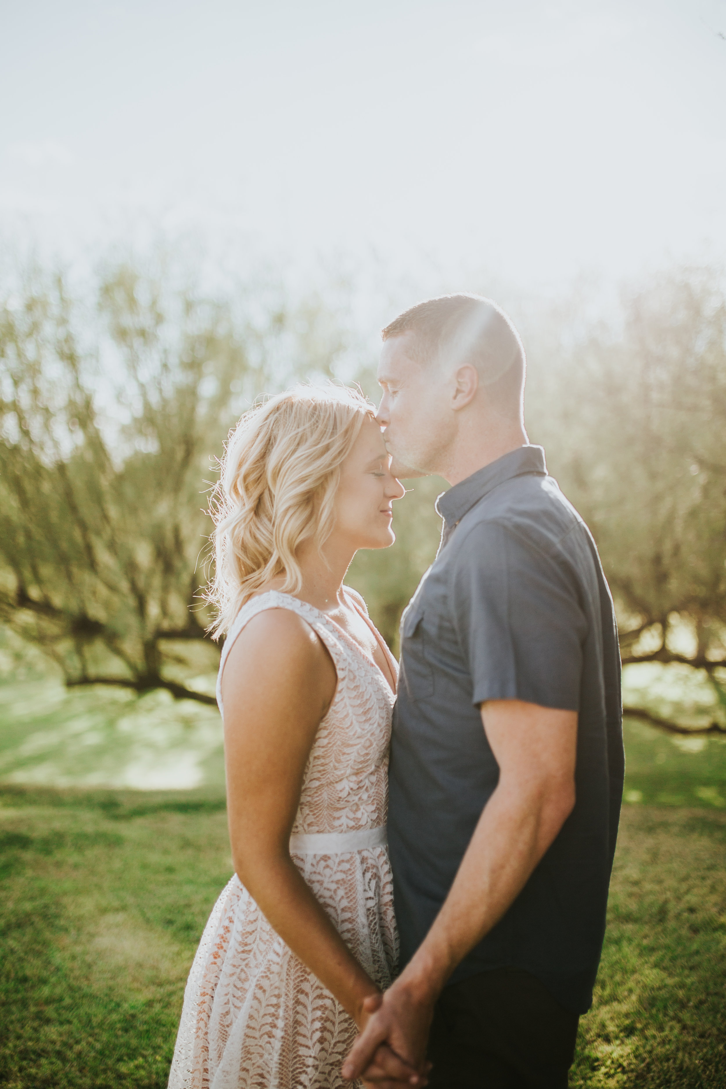 el-paso-memorial-park-engagement-sparrow-and-gold-photography-2
