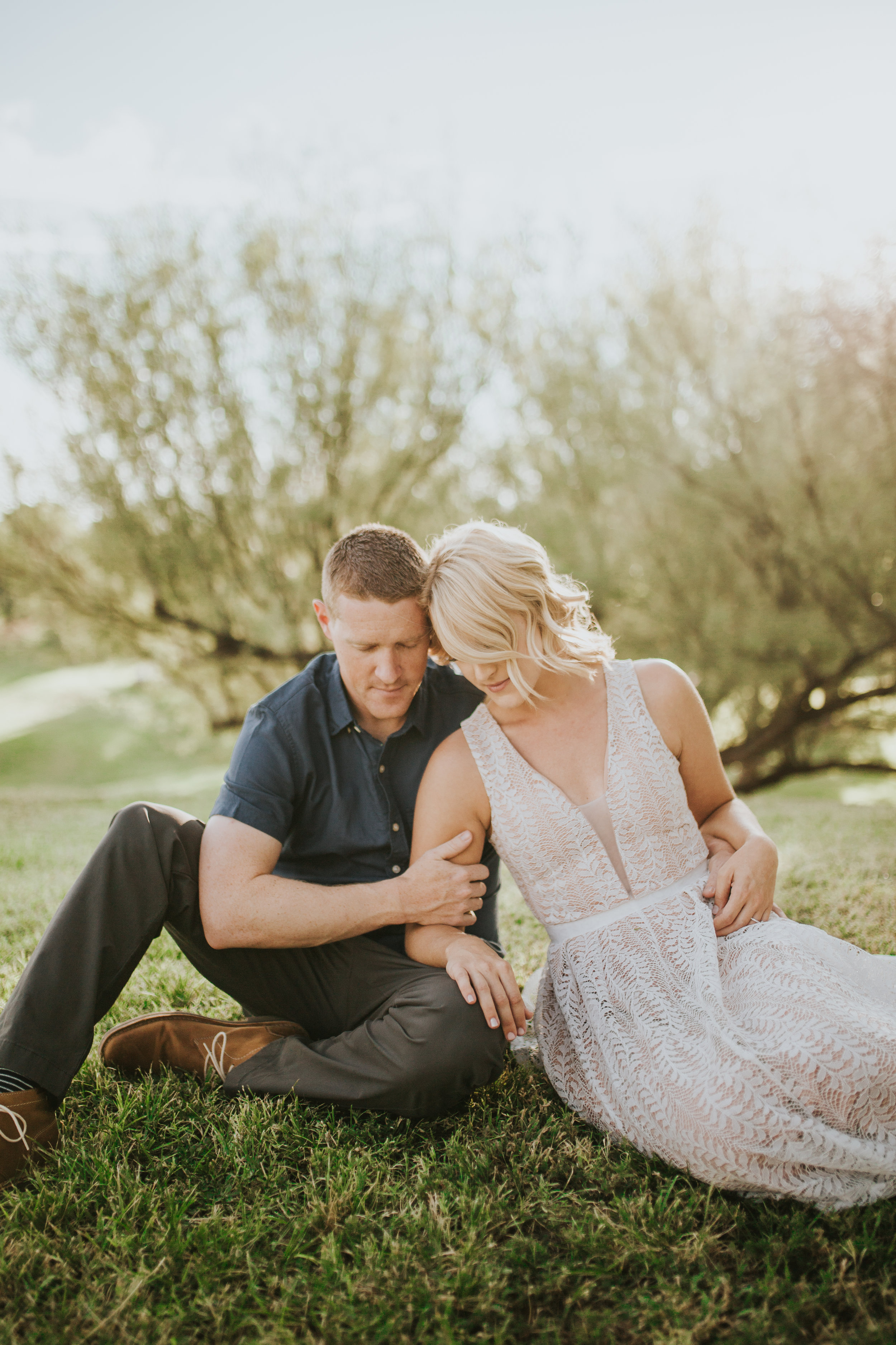 el-paso-memorial-park-engagement-sparrow-and-gold-photography-4