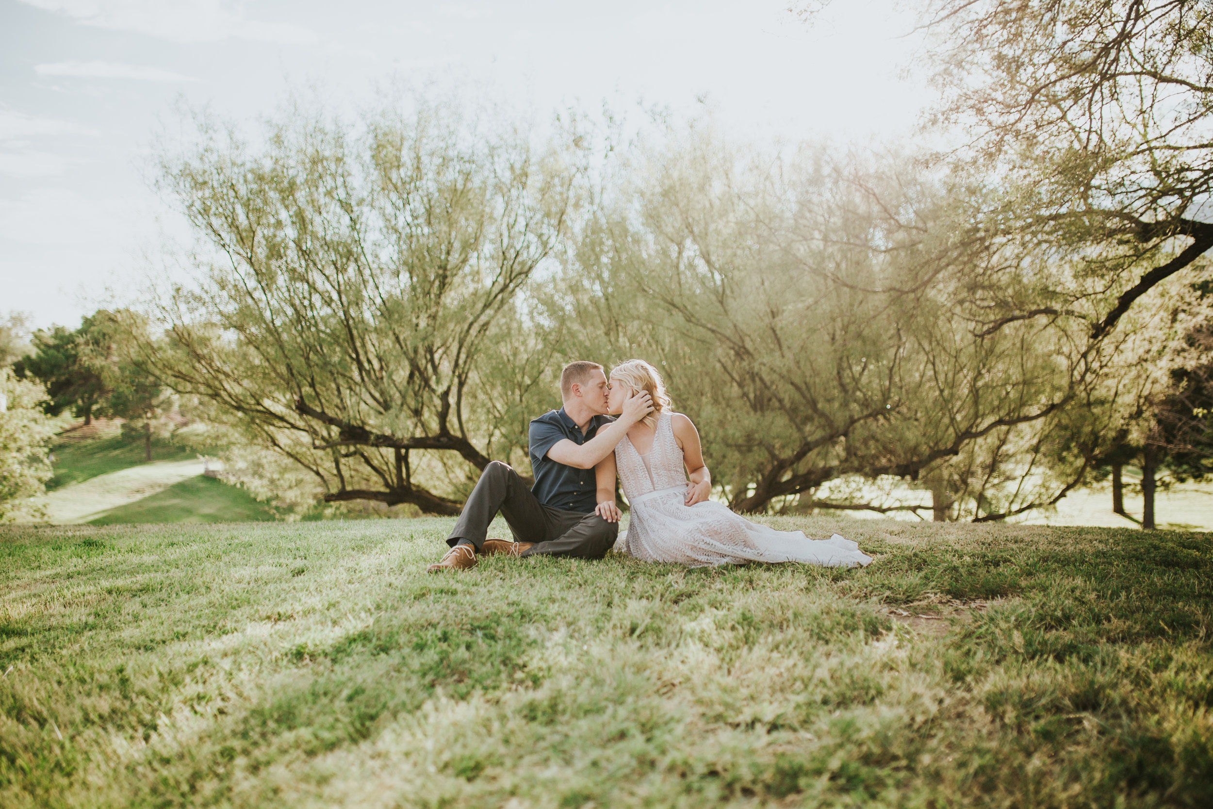 el-paso-memorial-park-engagement-sparrow-and-gold-photography-5