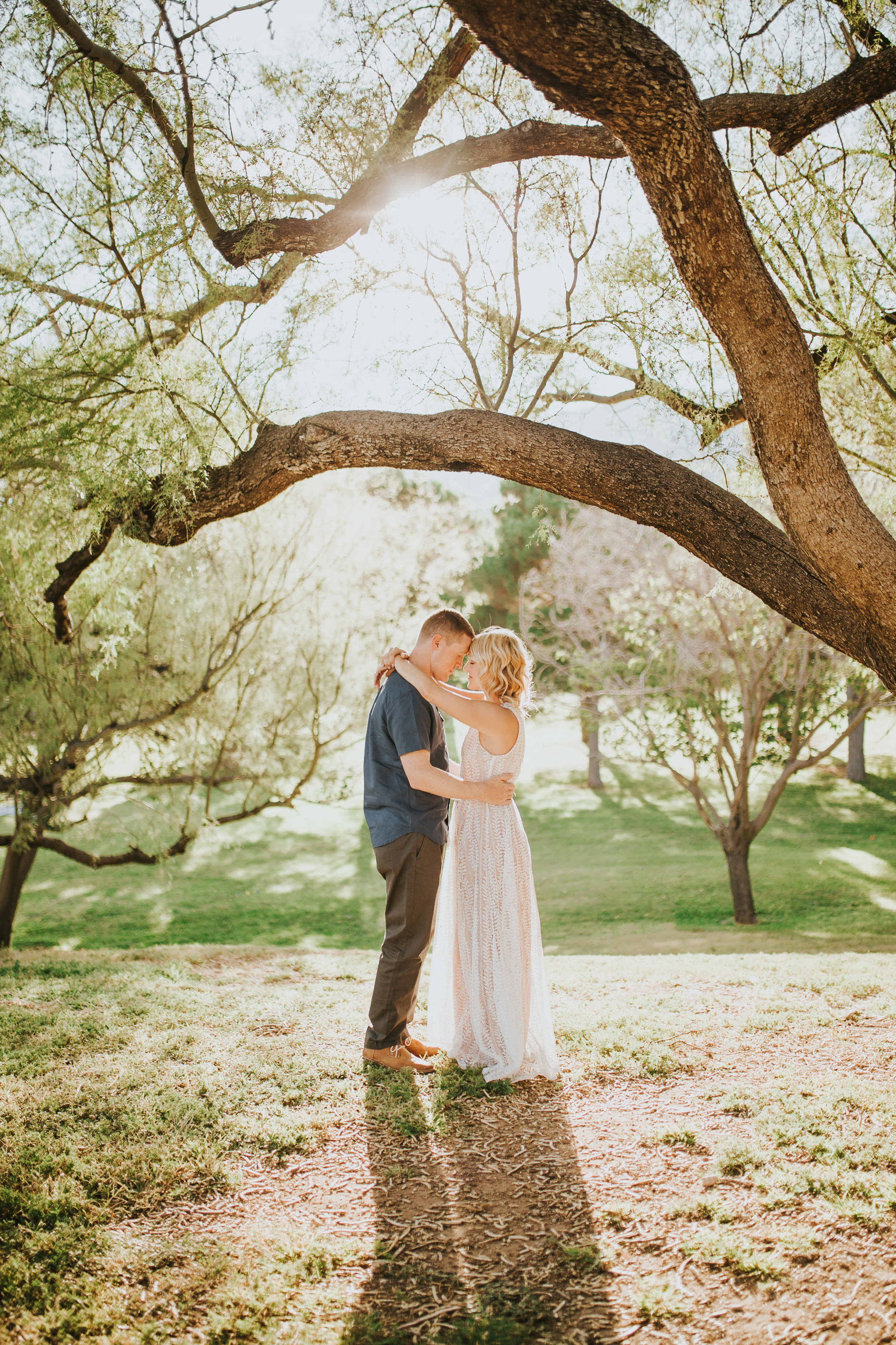 el-paso-memorial-park-engagement-sparrow-and-gold-photography-6