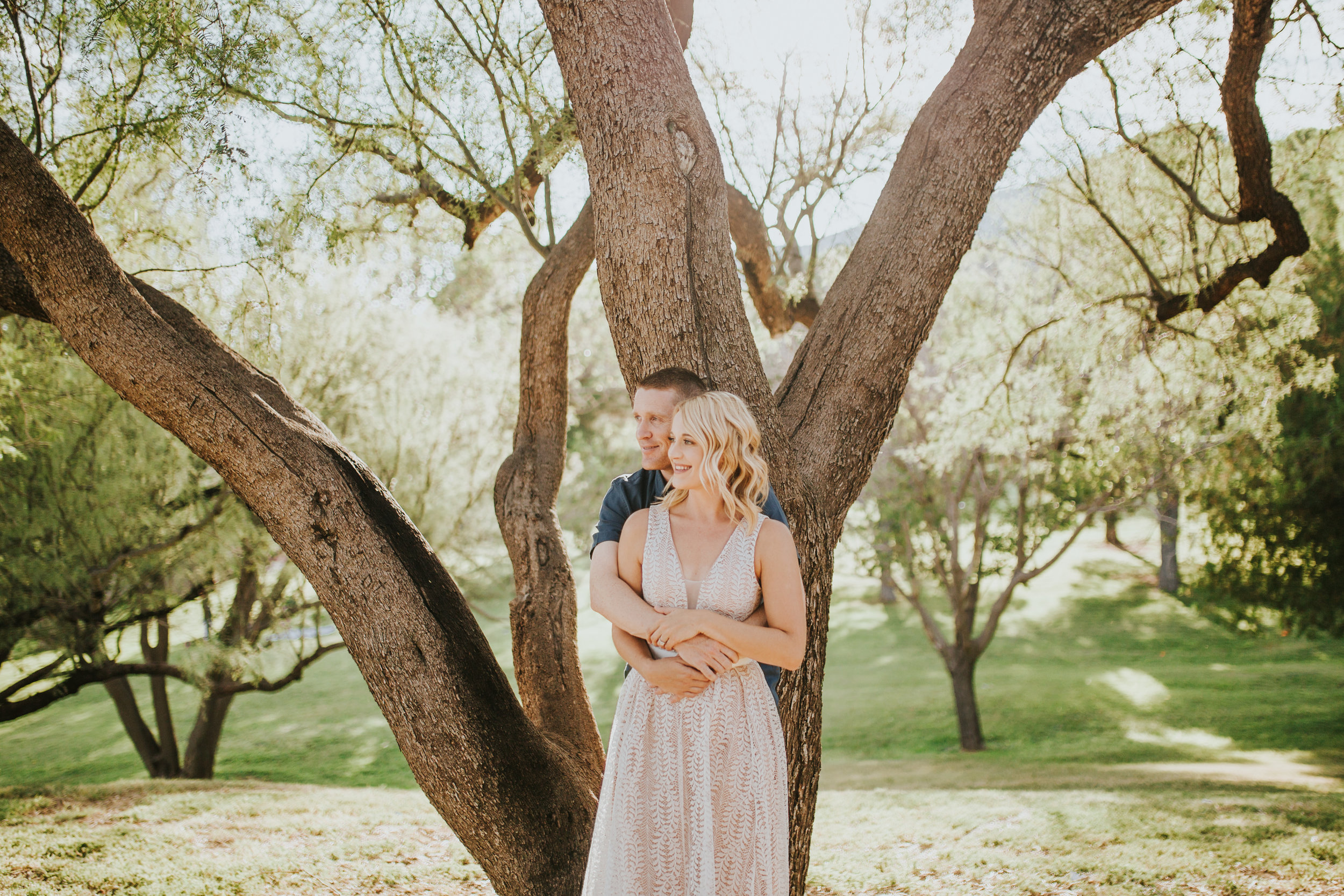 el-paso-memorial-park-engagement-sparrow-and-gold-photography-7