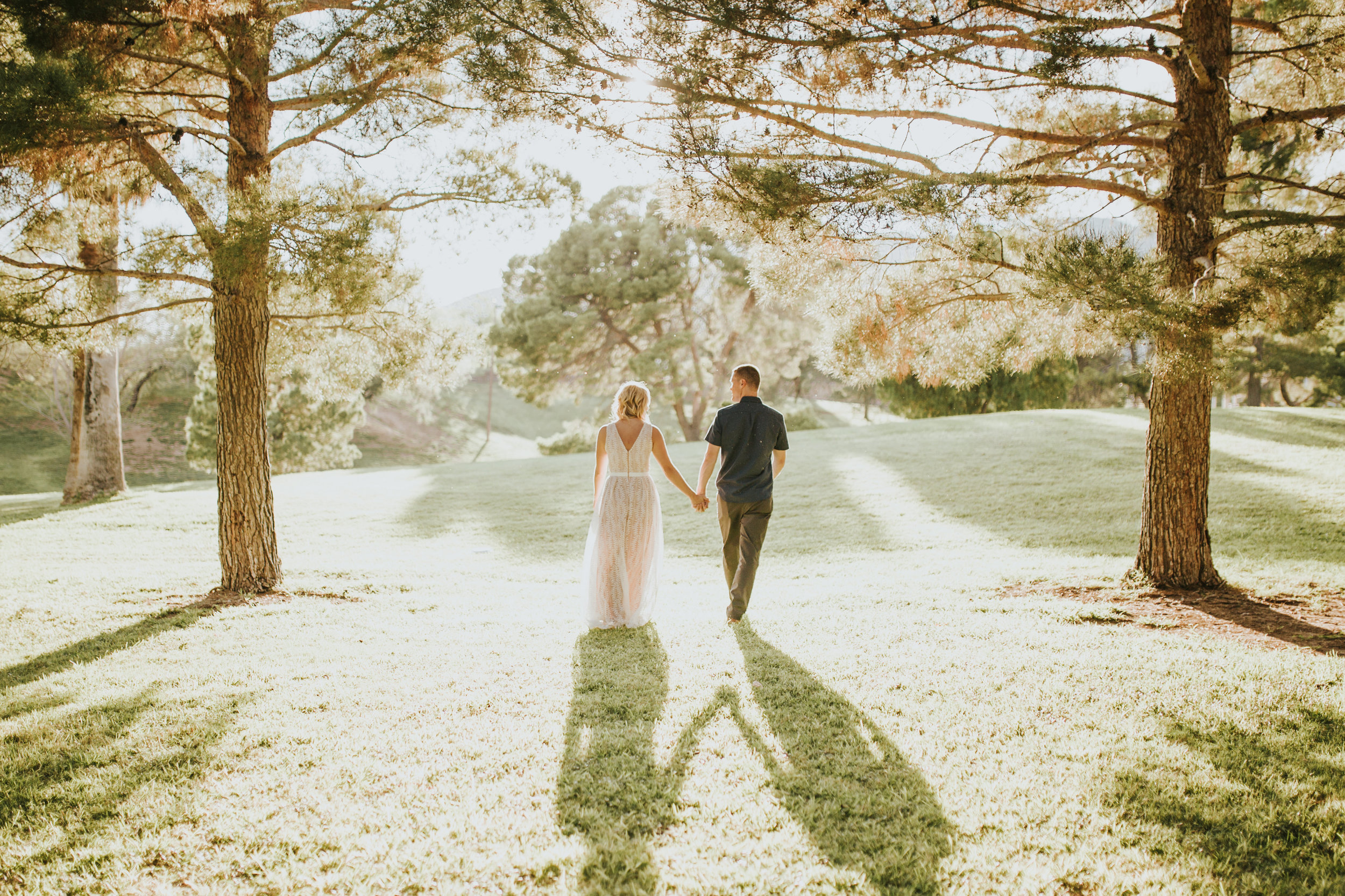 el-paso-memorial-park-engagement-sparrow-and-gold-photography-12