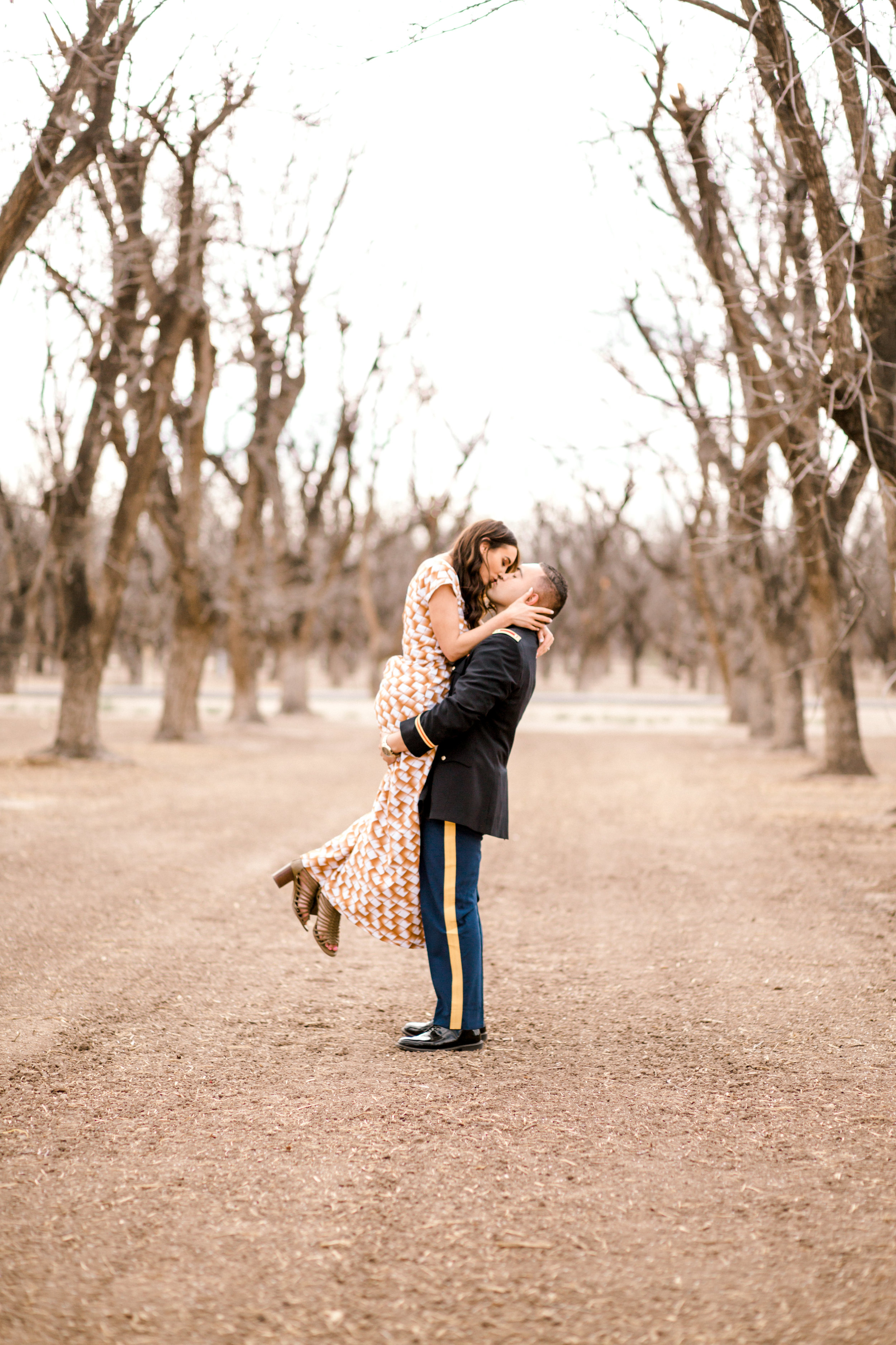 Mesilla-New-Mexico-Engagement-Sparrow-and-gold-photography-5