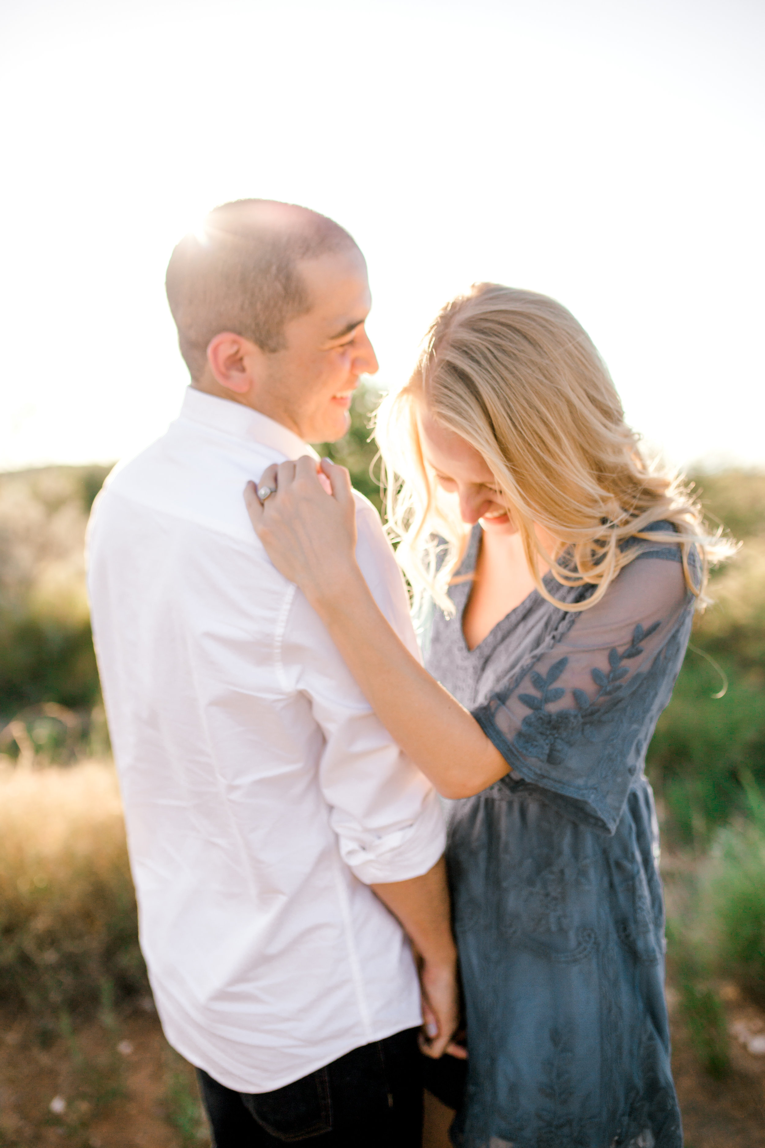 desert-engagement-session-el-paso-sparrow-and-gold-photography-10