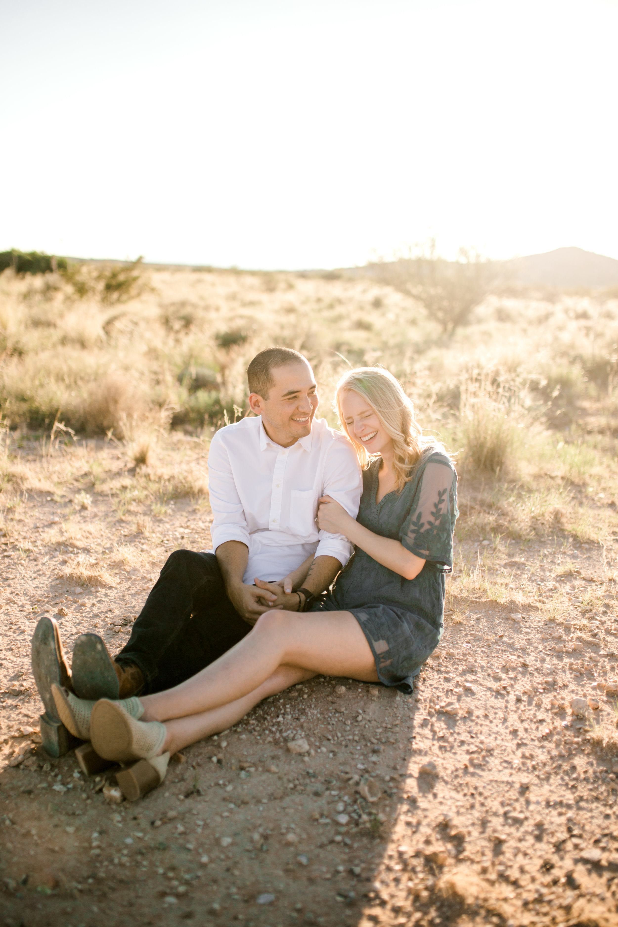 desert-engagement-session-el-paso-sparrow-and-gold-photography-12