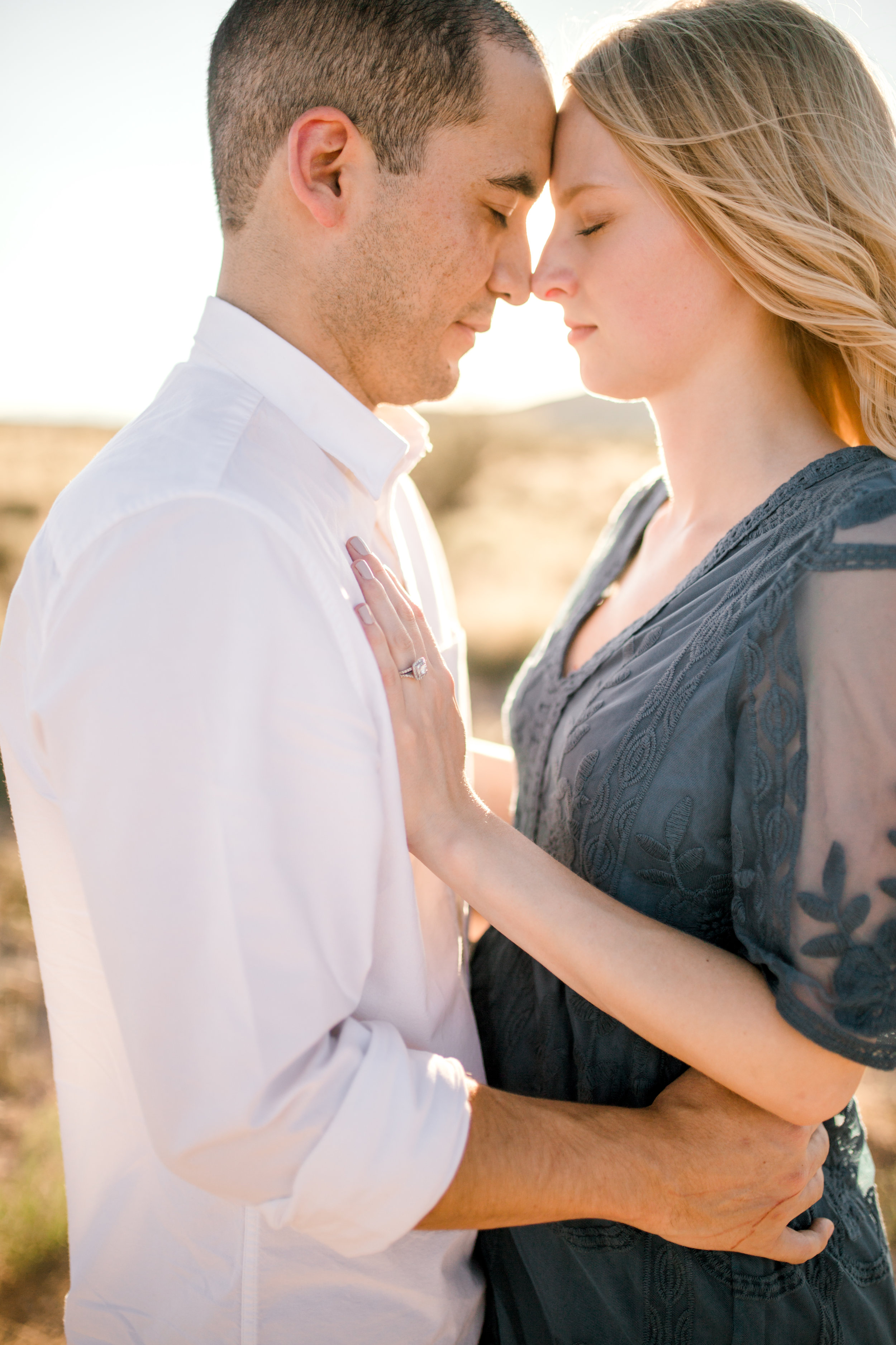 desert-engagement-session-el-paso-sparrow-and-gold-photography-15