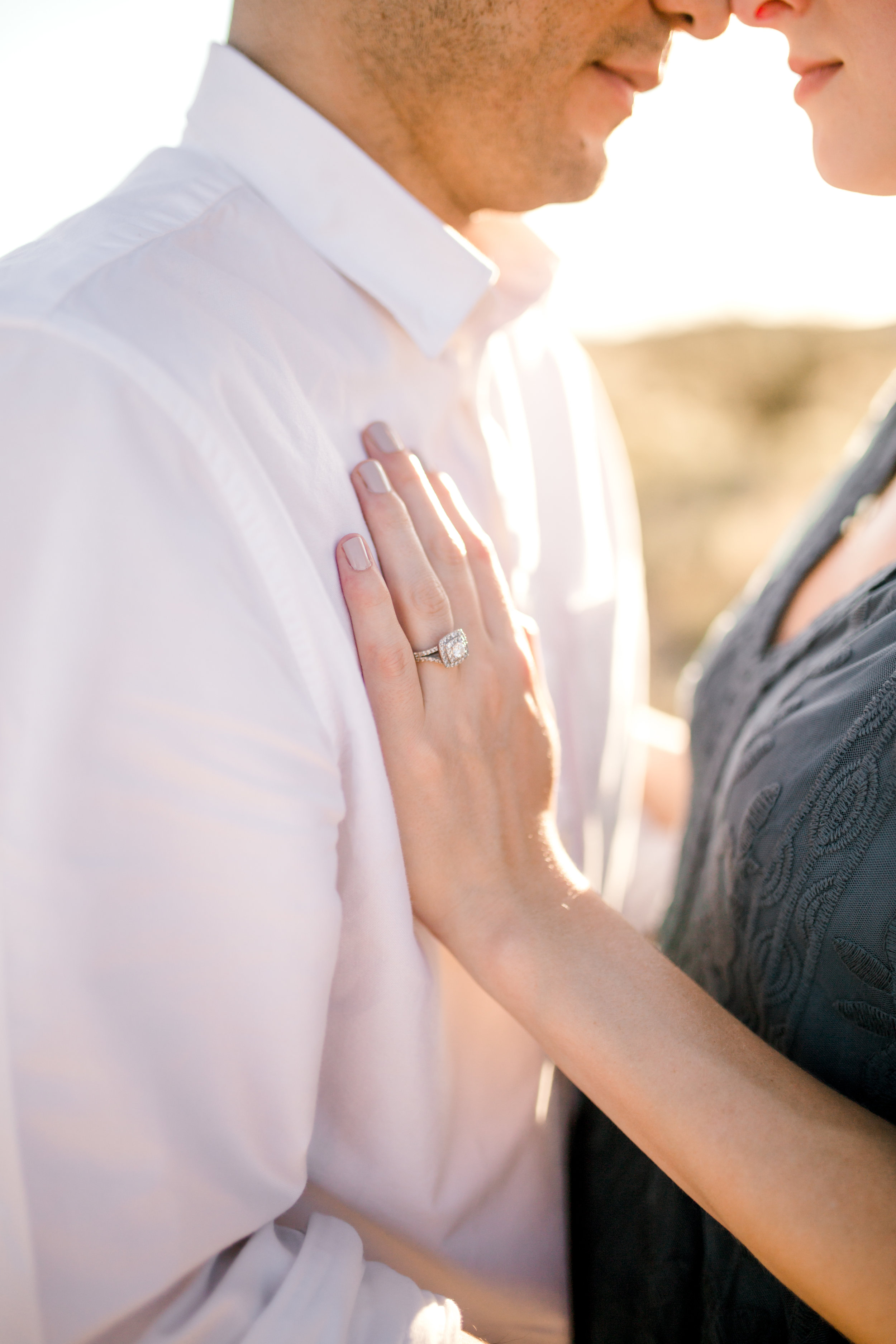 desert-engagement-session-el-paso-sparrow-and-gold-photography-16