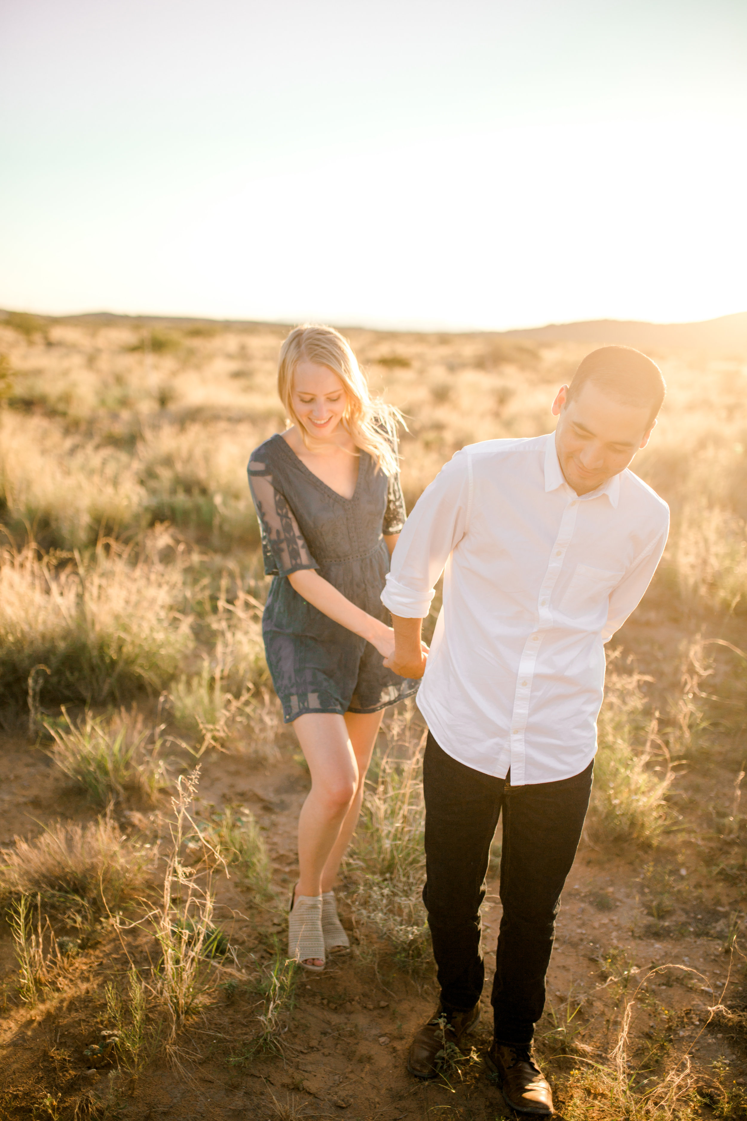 desert-engagement-session-el-paso-sparrow-and-gold-photography-20