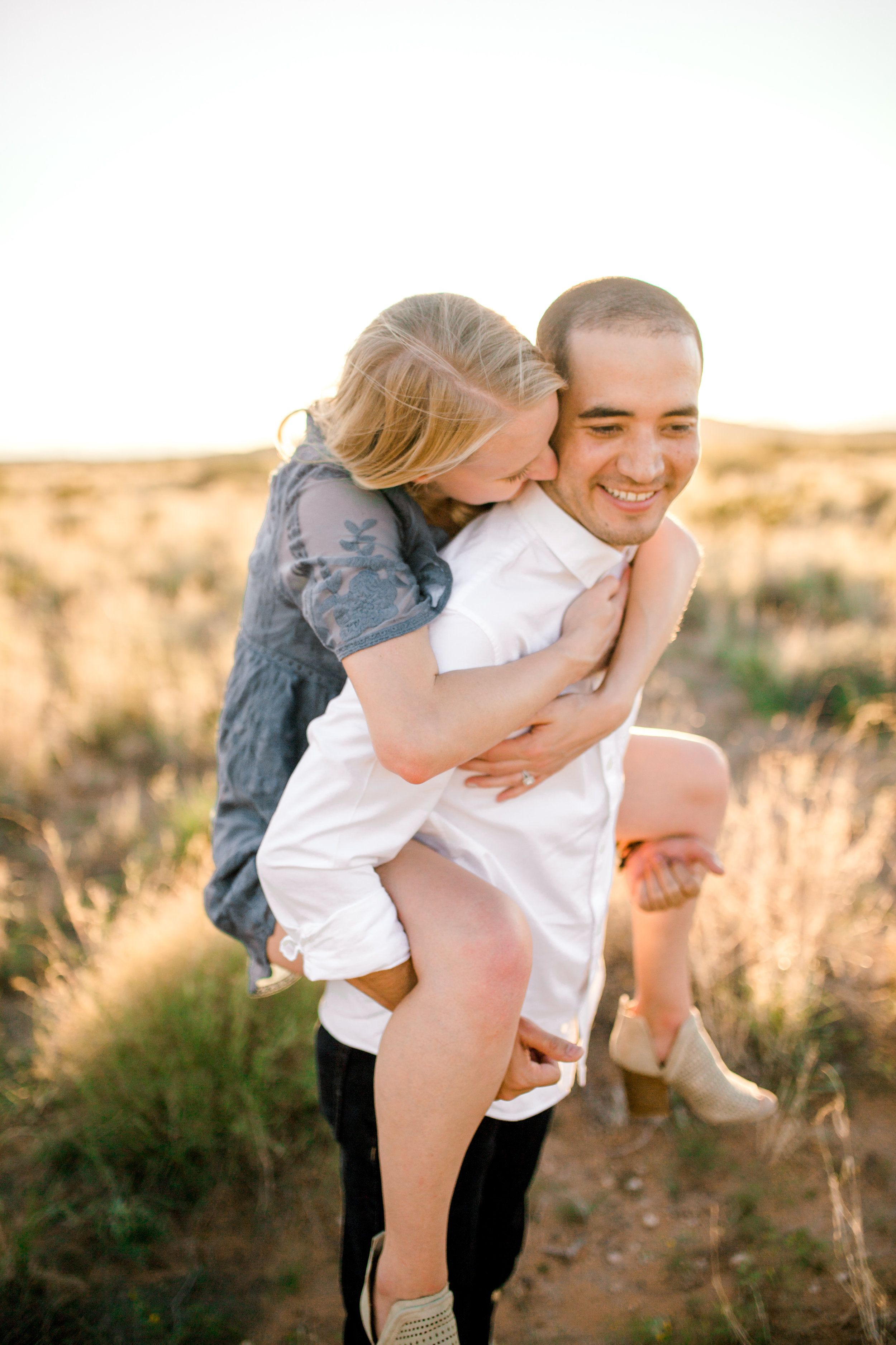 desert-engagement-session-el-paso-sparrow-and-gold-photography-22