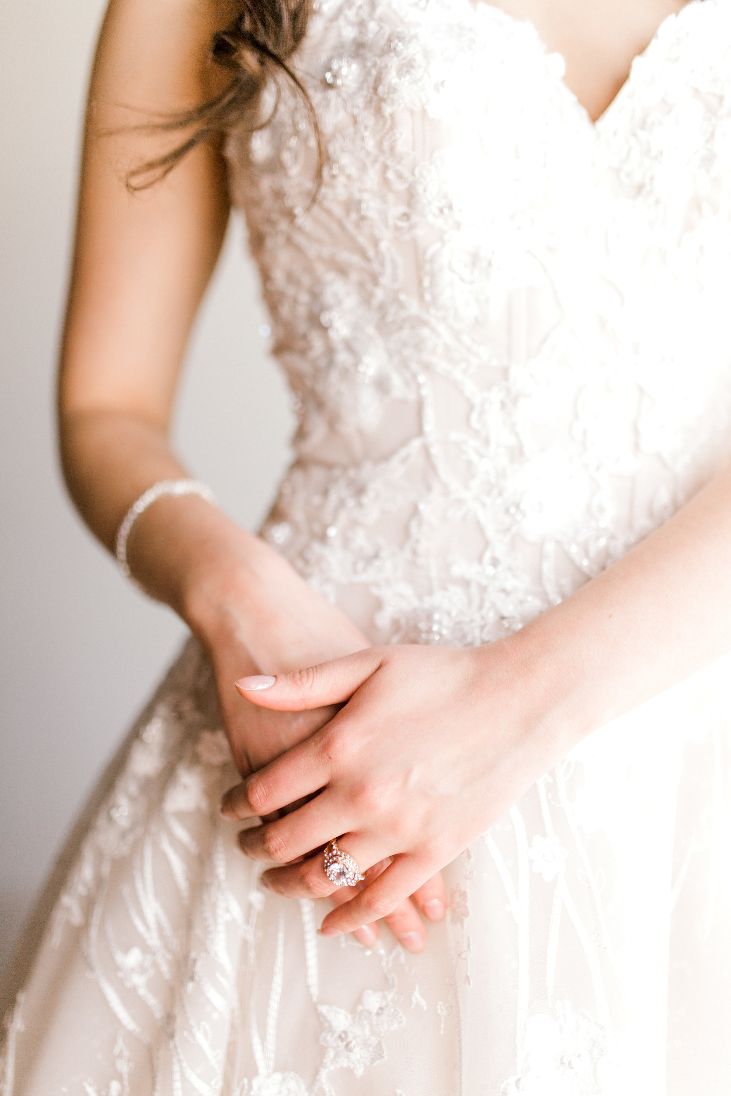 los-portales-belle-the-magazine-el-paso-wedding-photography-sparrow-and-gold-1