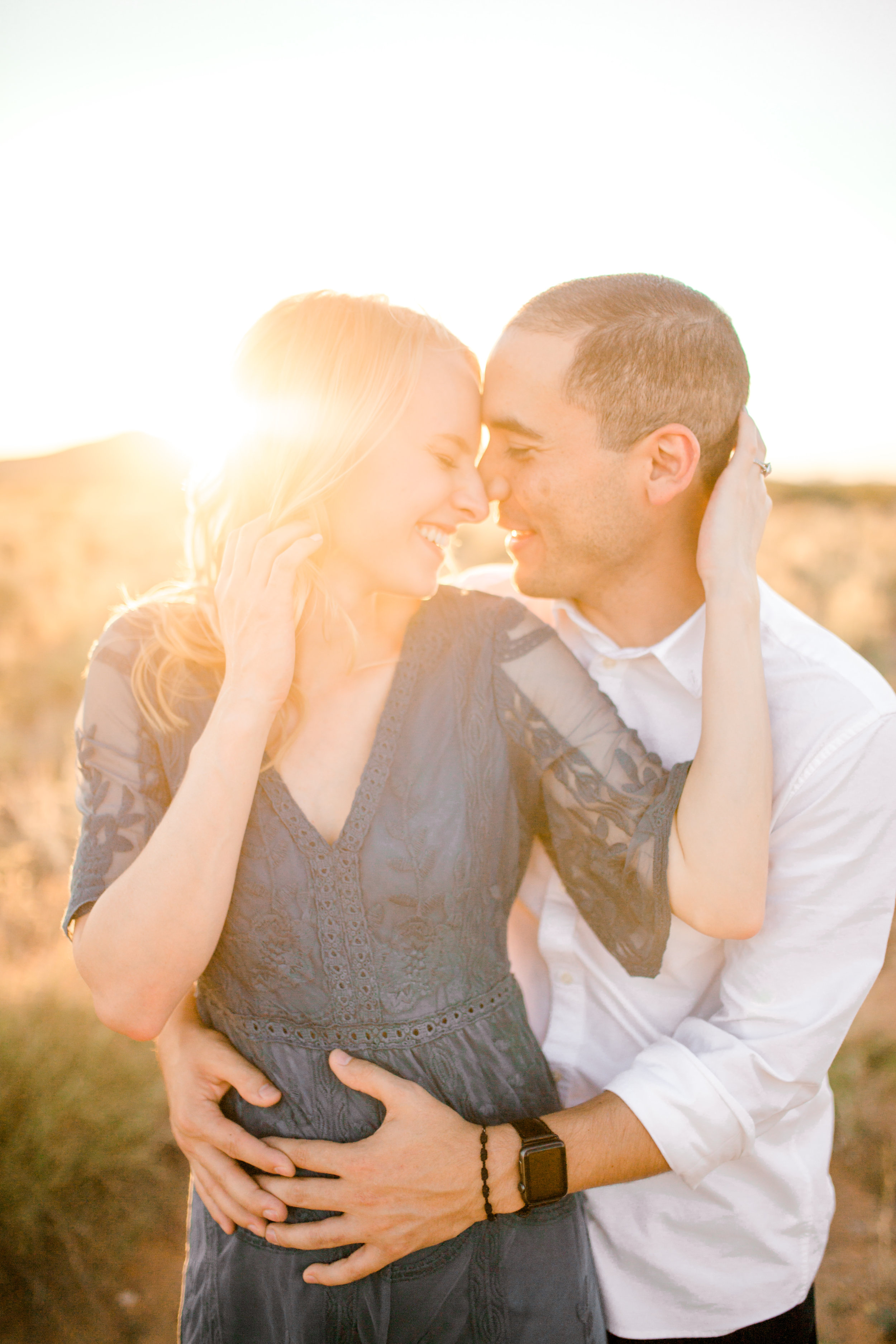 courtney-robert-el-paso-desert-engagement-sparrow-and-gold-photography-1