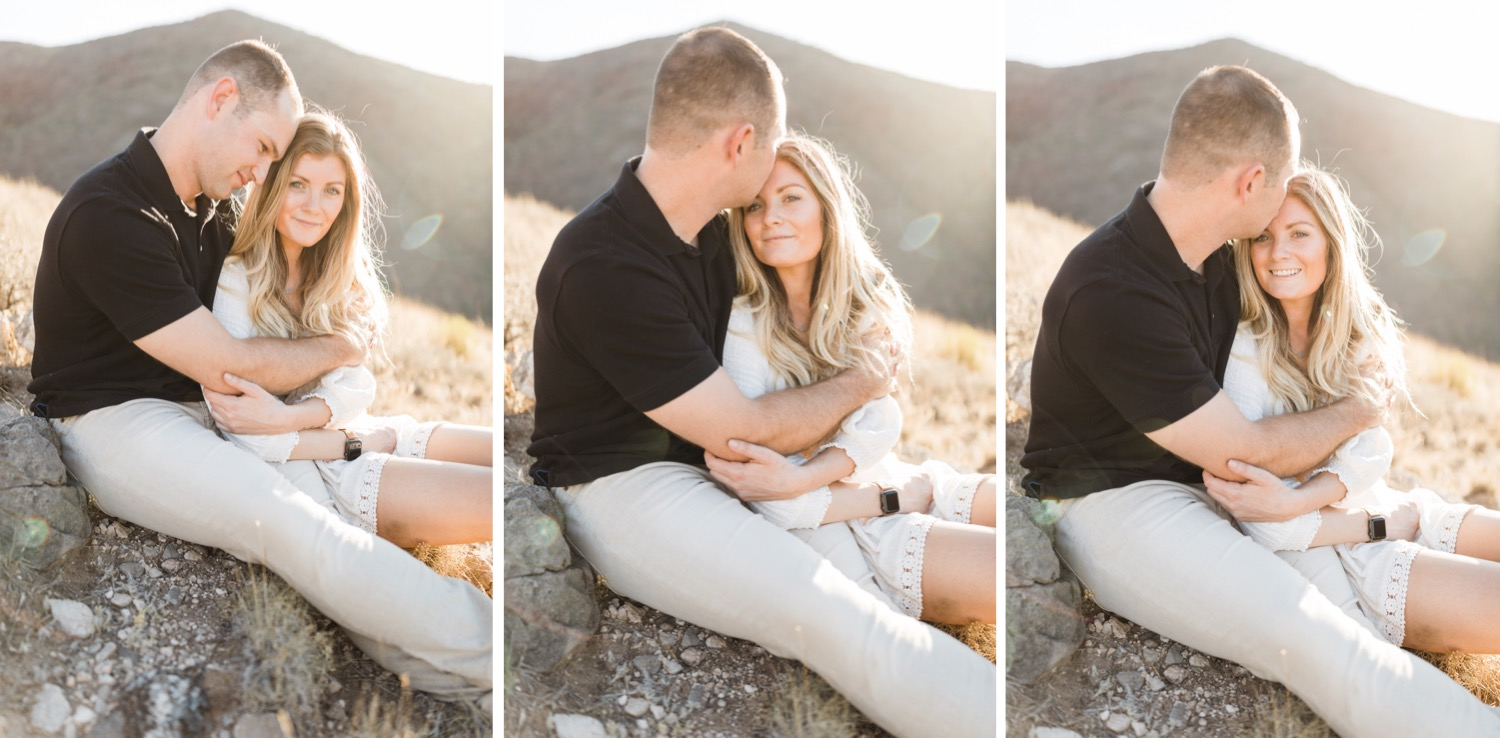 31_Ben-Meg-Sesh-163_Ben-Meg-Sesh-162_Ben-Meg-Sesh-164_meg_photography_session_el_mountains_gold_franklin_wedding_and_ben_paso_photographer_sparrow.jpg