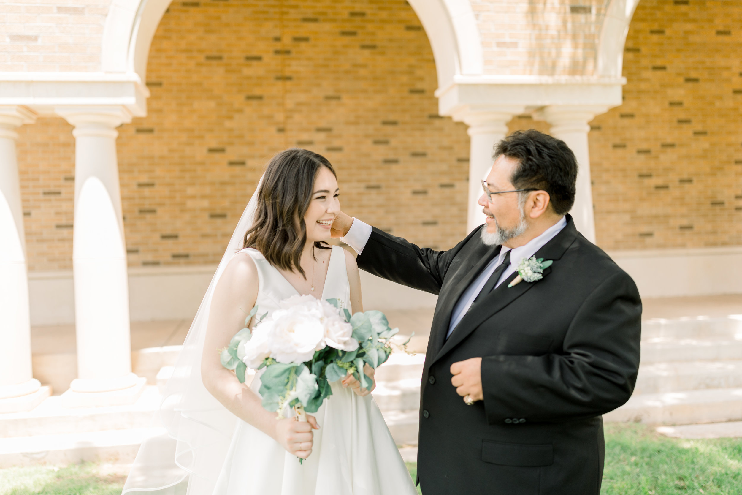 texas-tech-wedding-el-paso-wedding-photographer-1