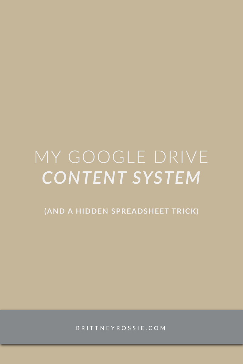 Google-Drive-Content-System.png