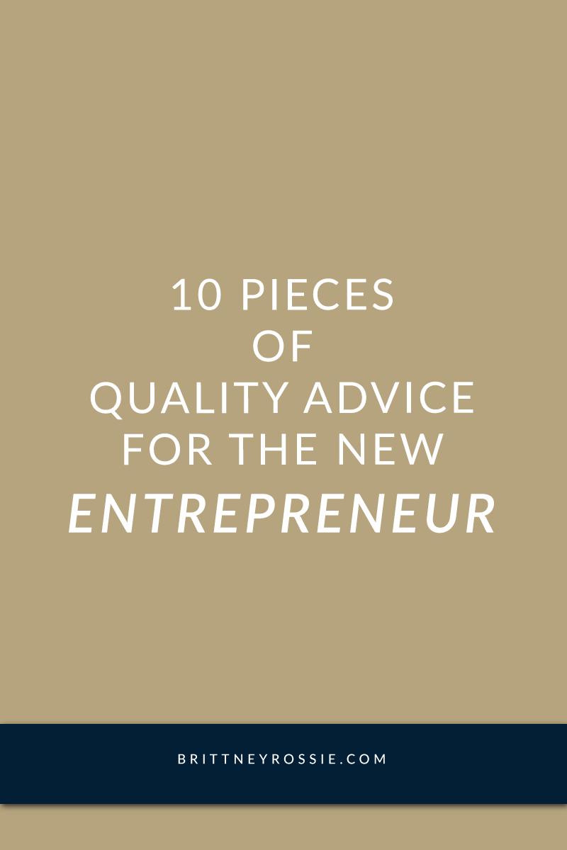 10-pieces-of-Quality-Advice-Entrepreneur.png