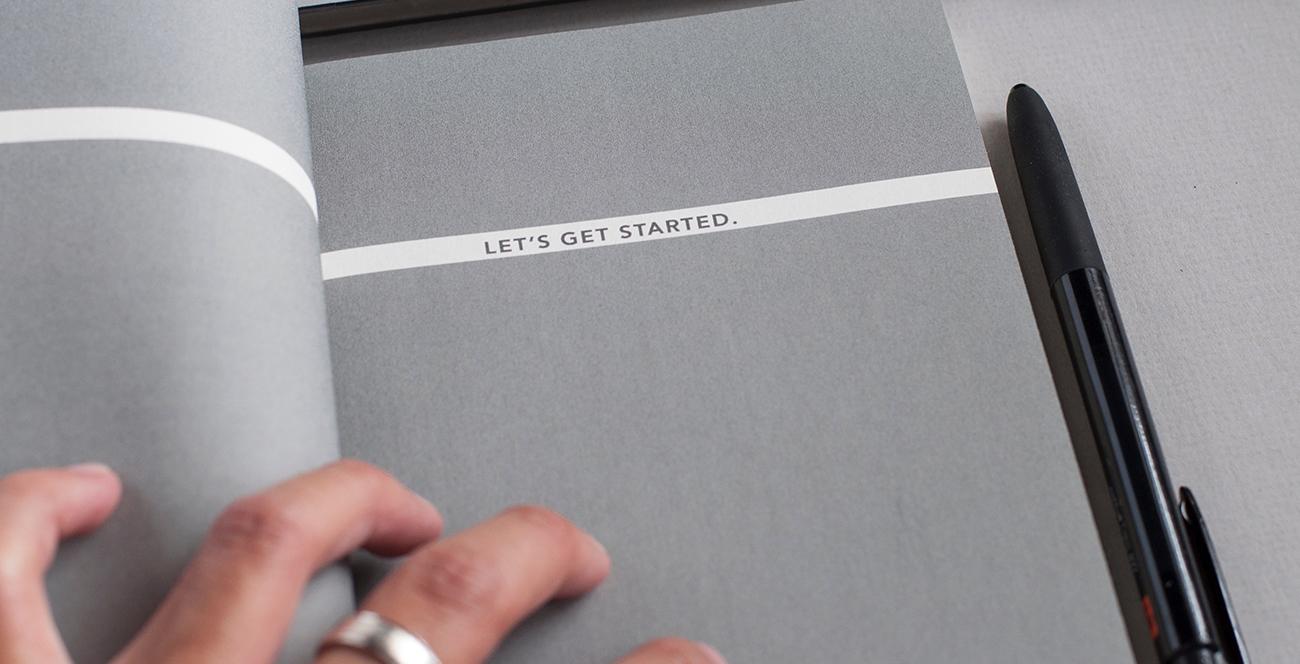 4-Essential-Things-I-Do-Everytime-I-Book-A-Client_Blog-Image_Book-BrittneyRossie.com.jpg