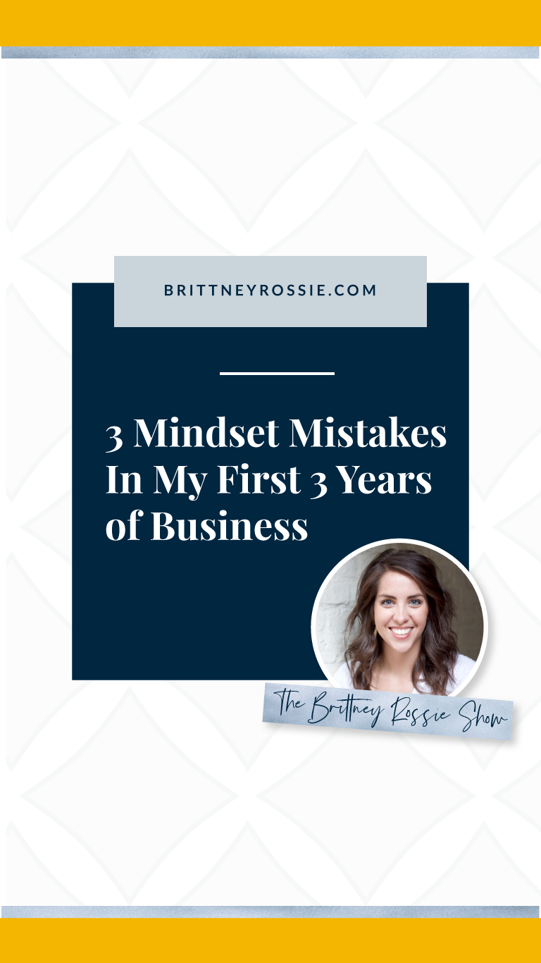 3-Mindset-Mistakes-Long.png