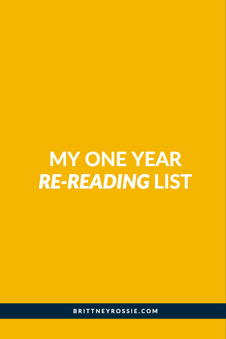 My Rereading List.jpg