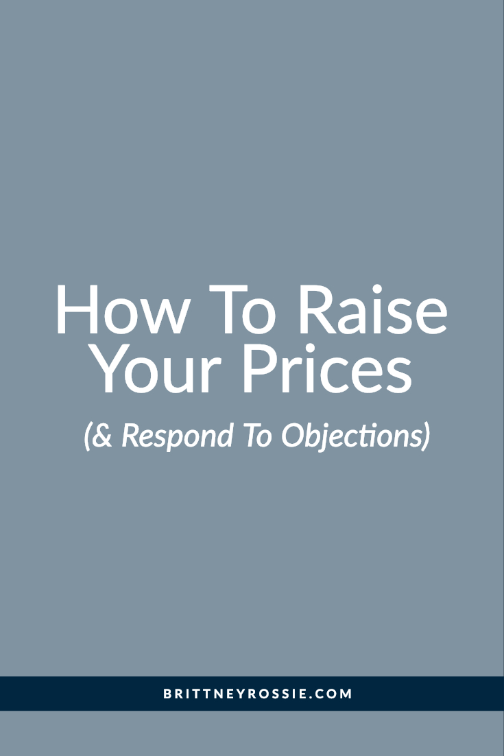How To Raise Your Prices.jpg