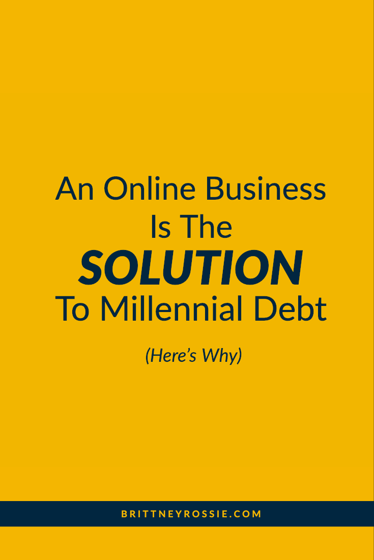 An Online Business Is the Solution.jpg