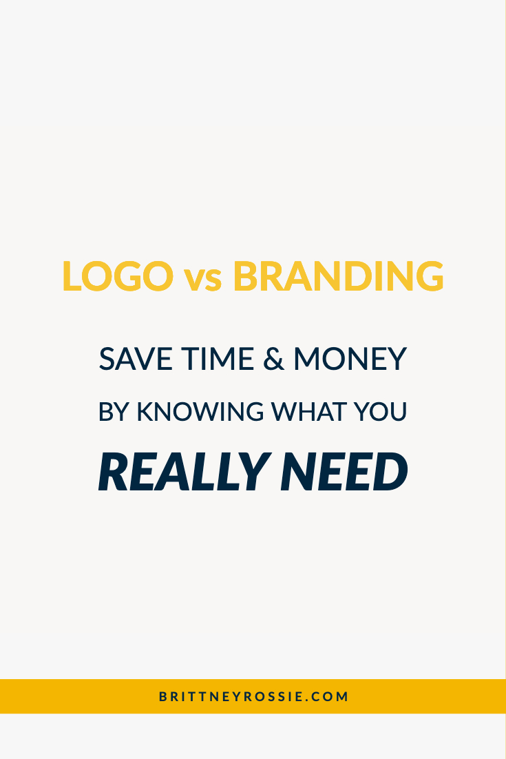 Logo Vs Branding - Blog.jpg