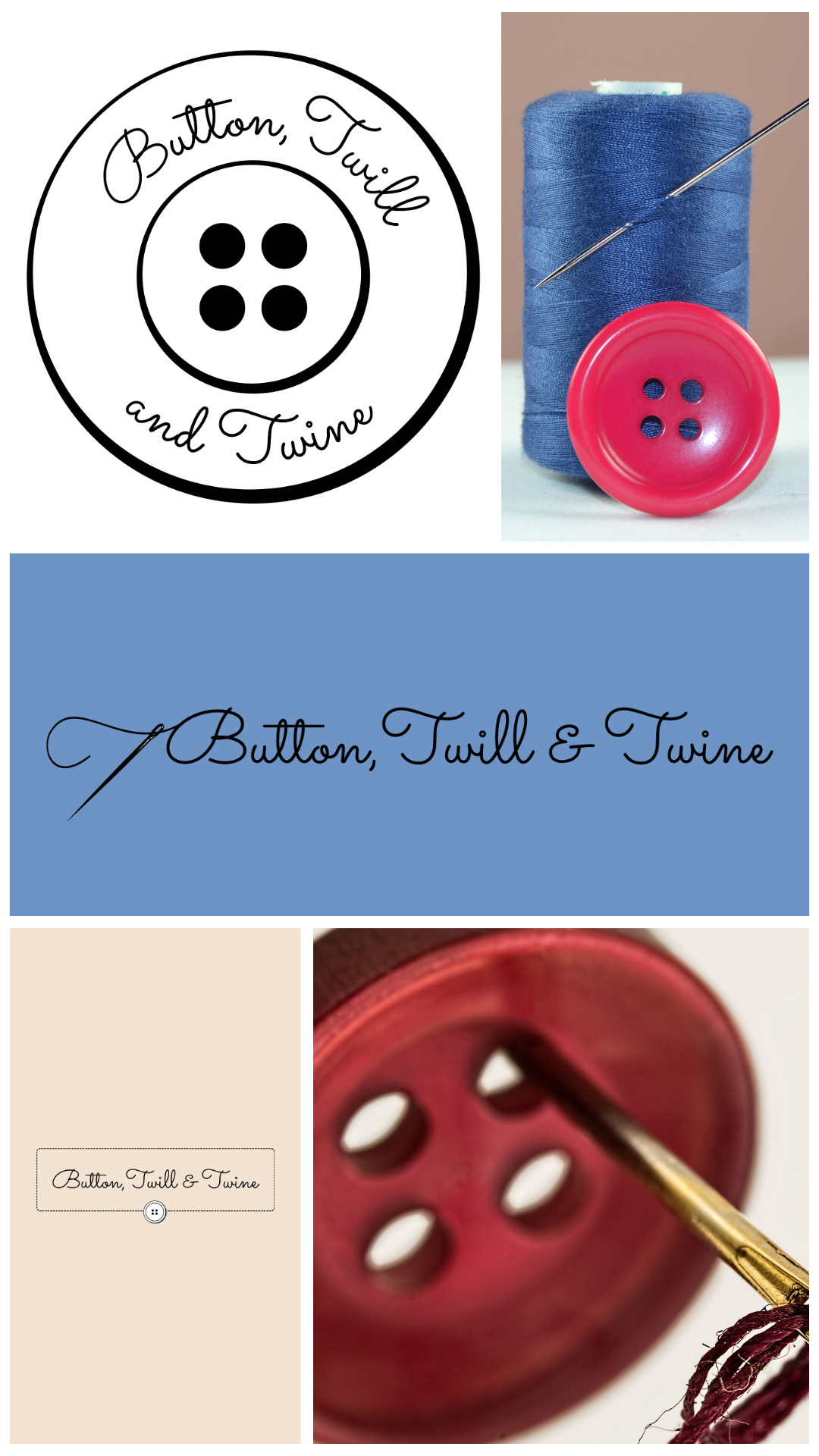 Button Twill and Twine Story.jpg