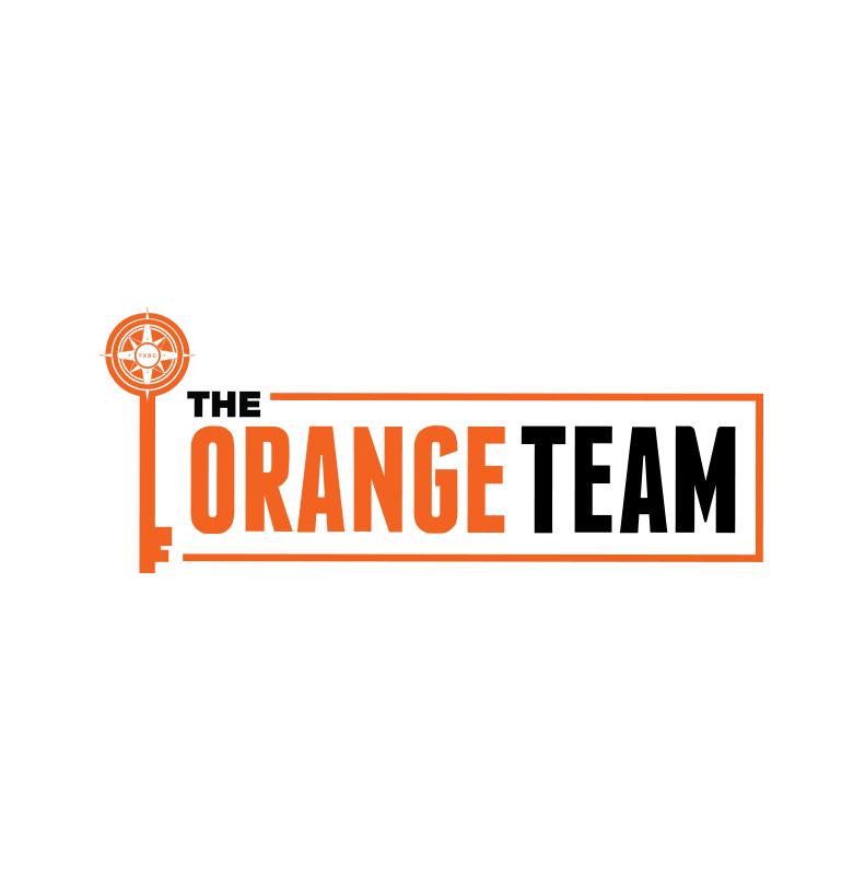 OrangeTeam_Logo_Circle.png
