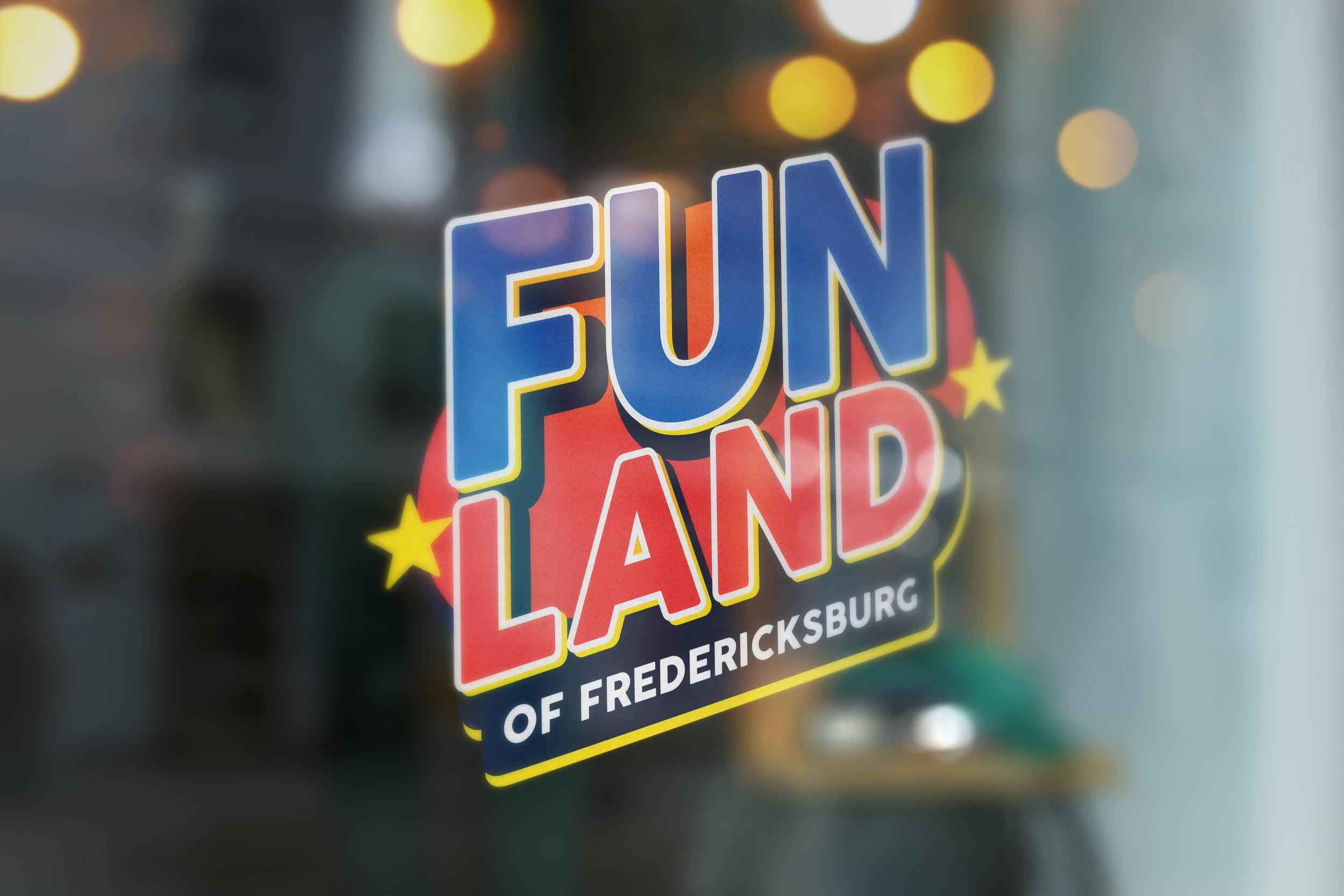 FunLand Mockup.jpg