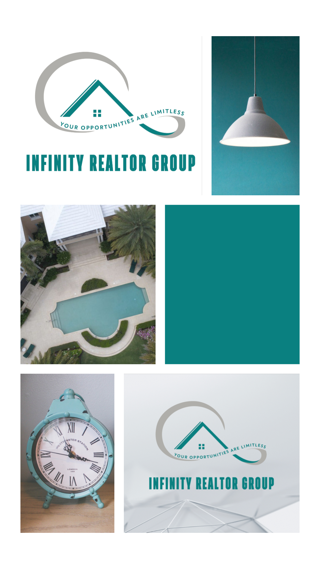 Infinity Realtor Group Story.jpg