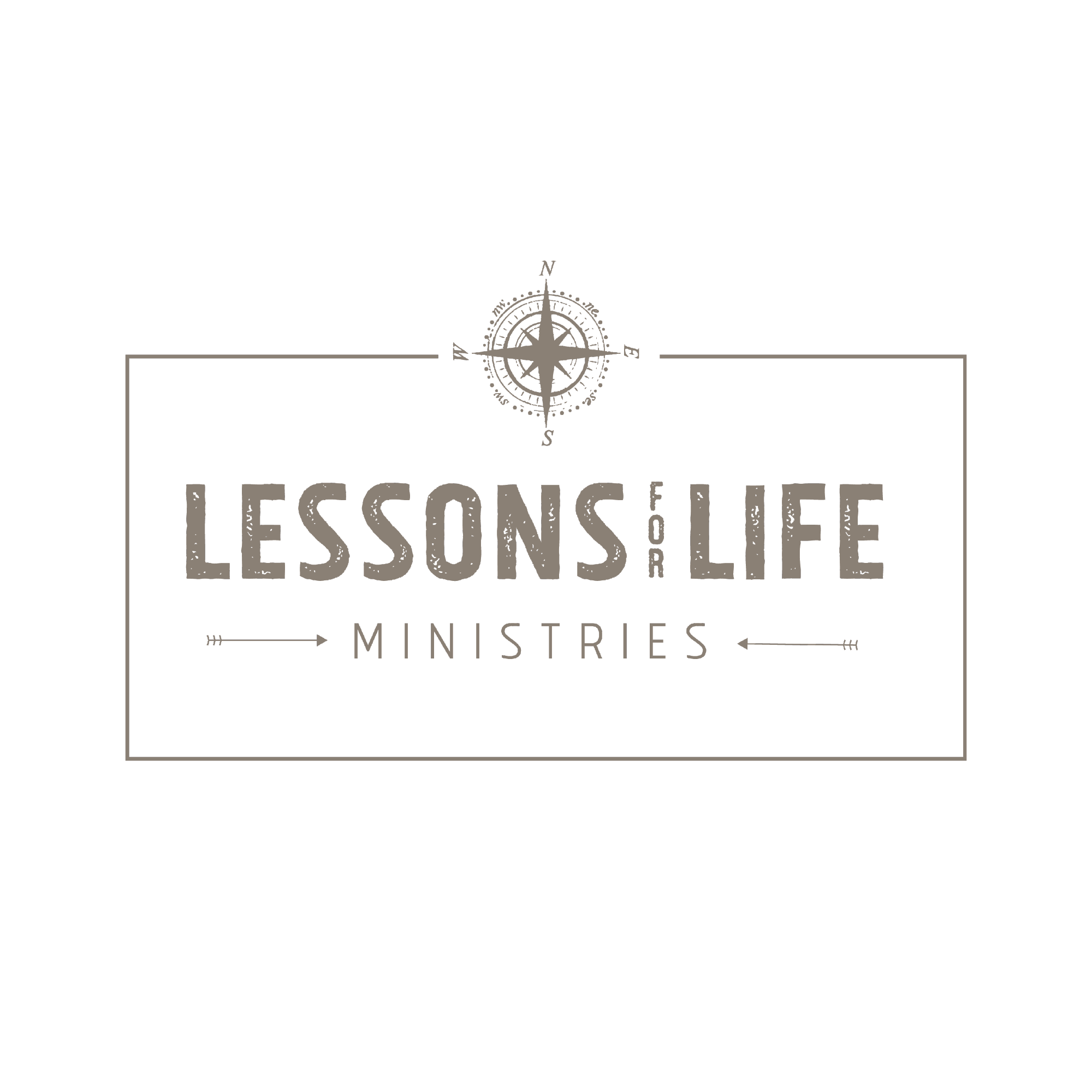 Lessons For Life-BrittneyRossie.com