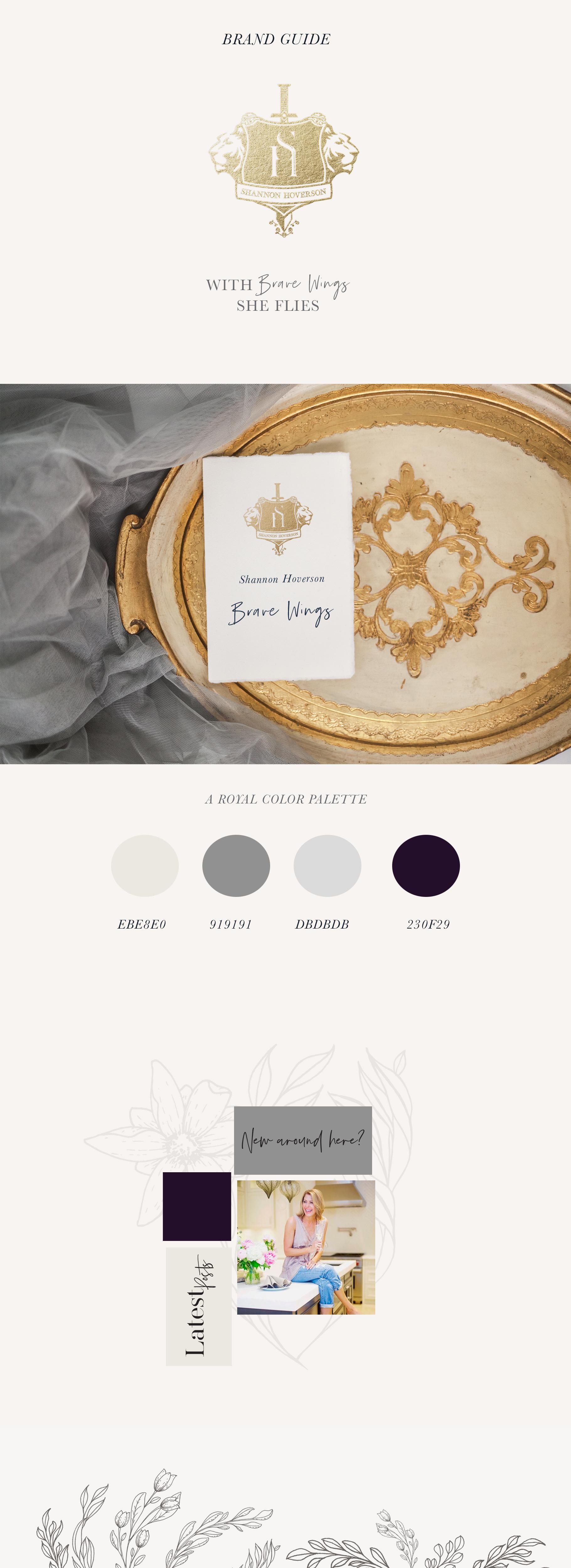 Branding Board-Shannon Hoverson.jpg