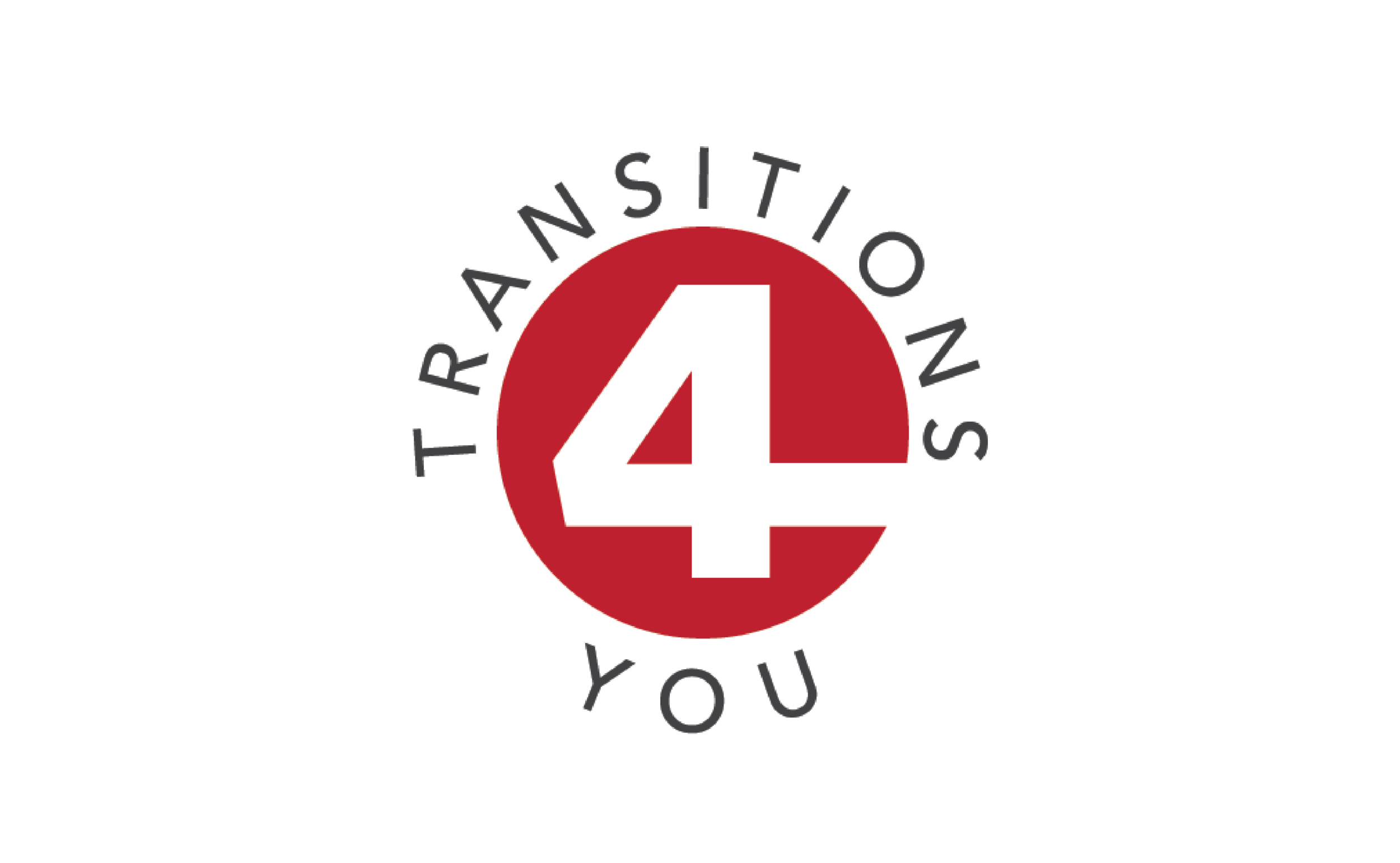 Transitions 4 You Brittneyrossie.com